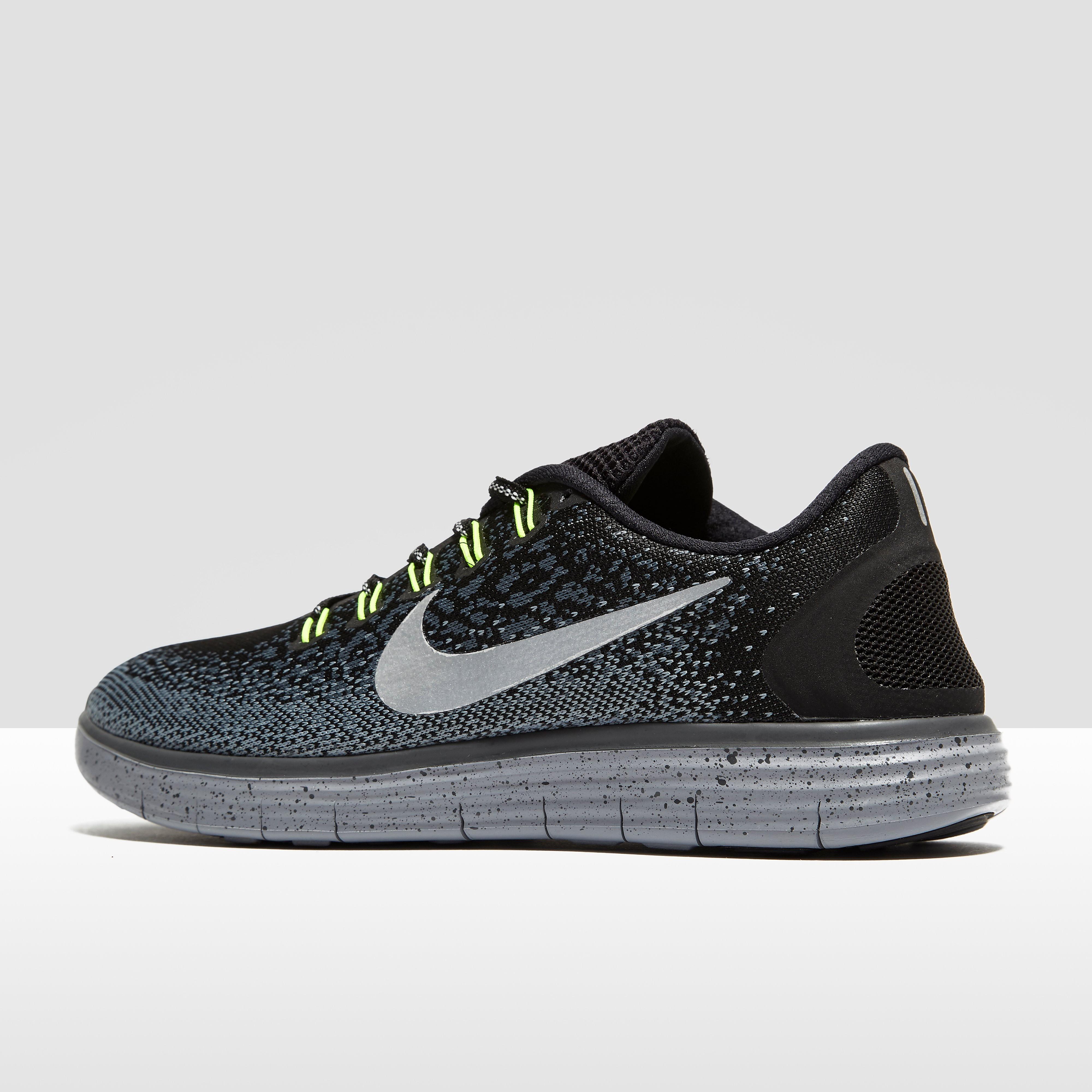 Nike Free RN Distance Women's Running Shoes