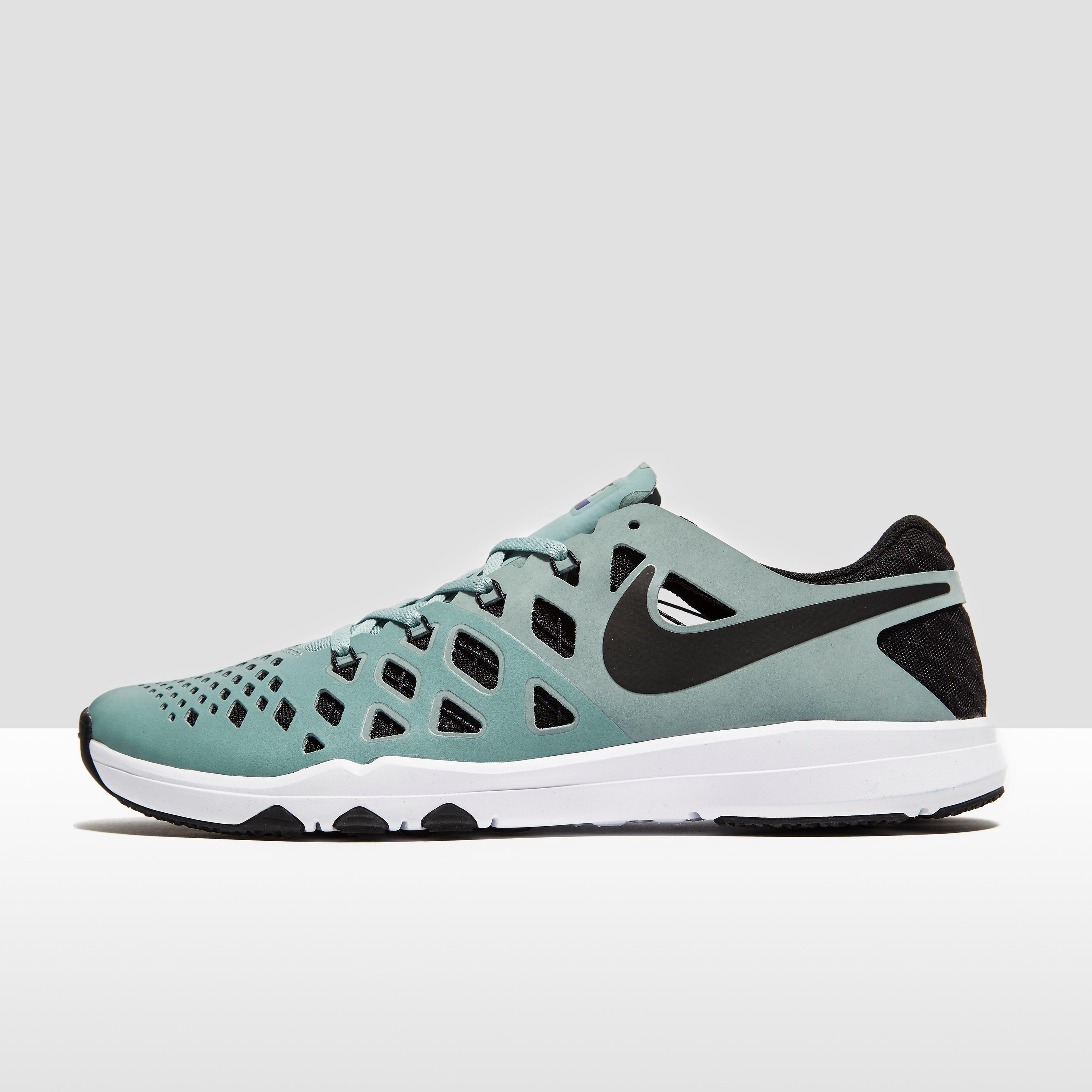 Nike Nike Train Speed 4 Men's Training Shoes