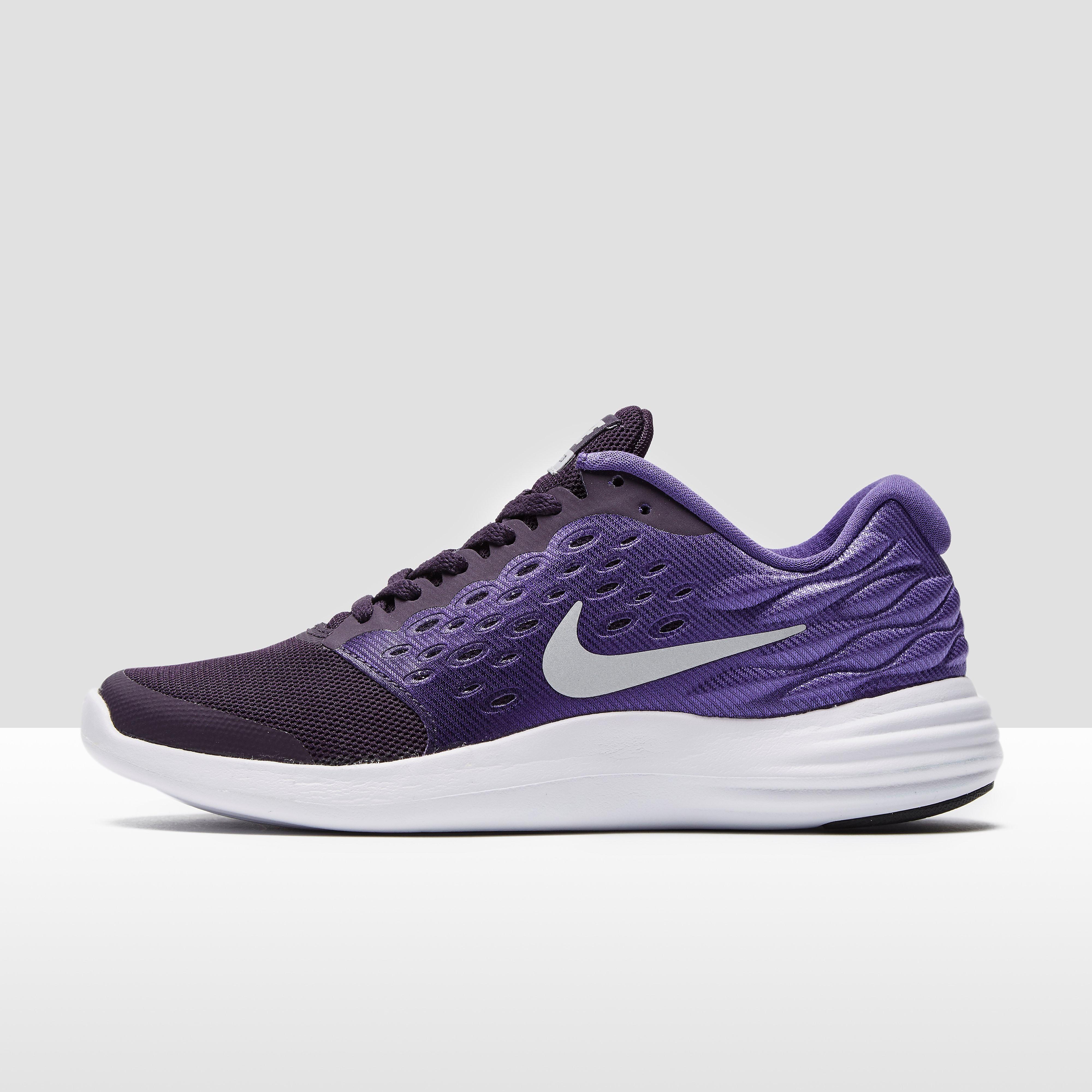 Nike LunarStelos Junior Running Shoes