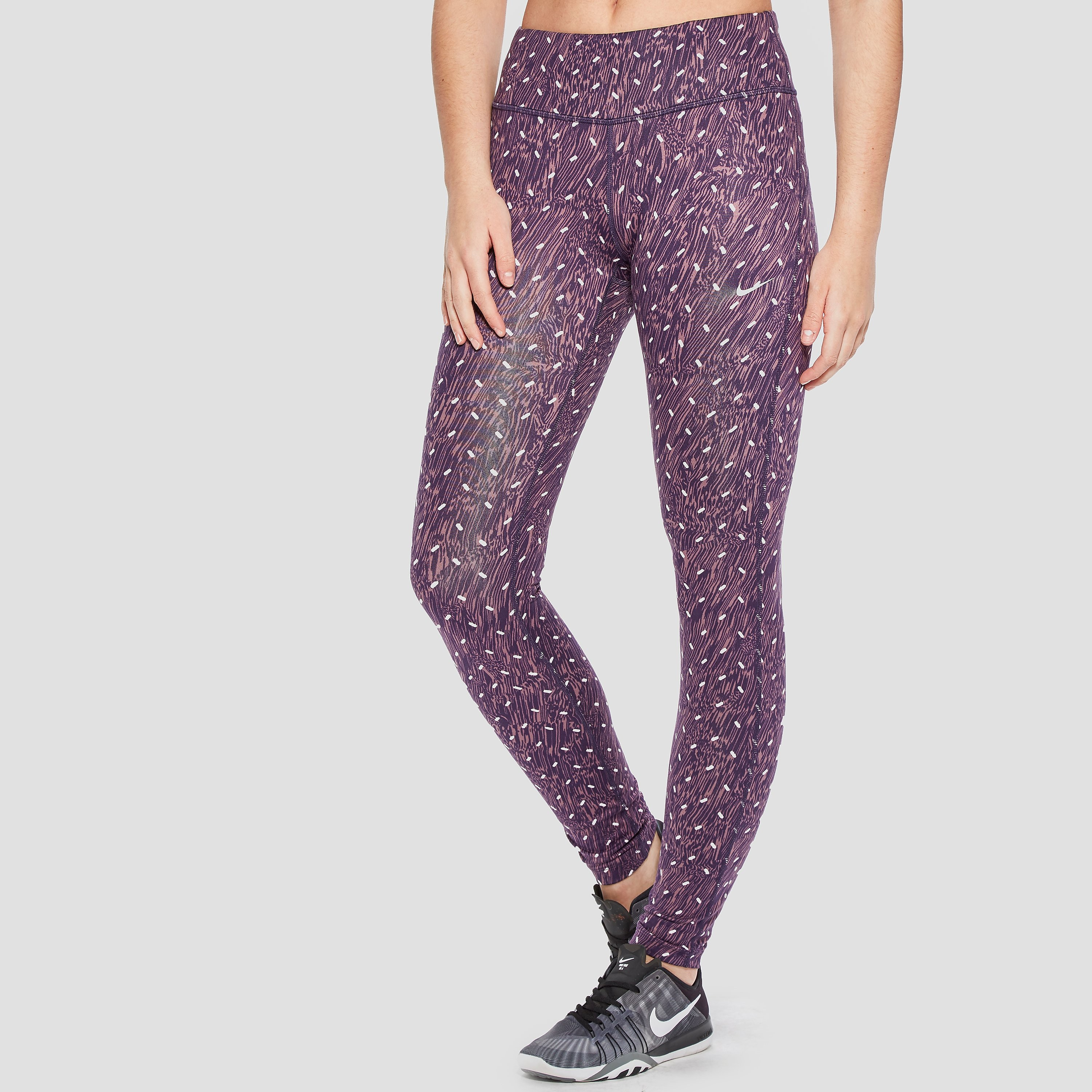 Nike Power Epic Women's Running Tights