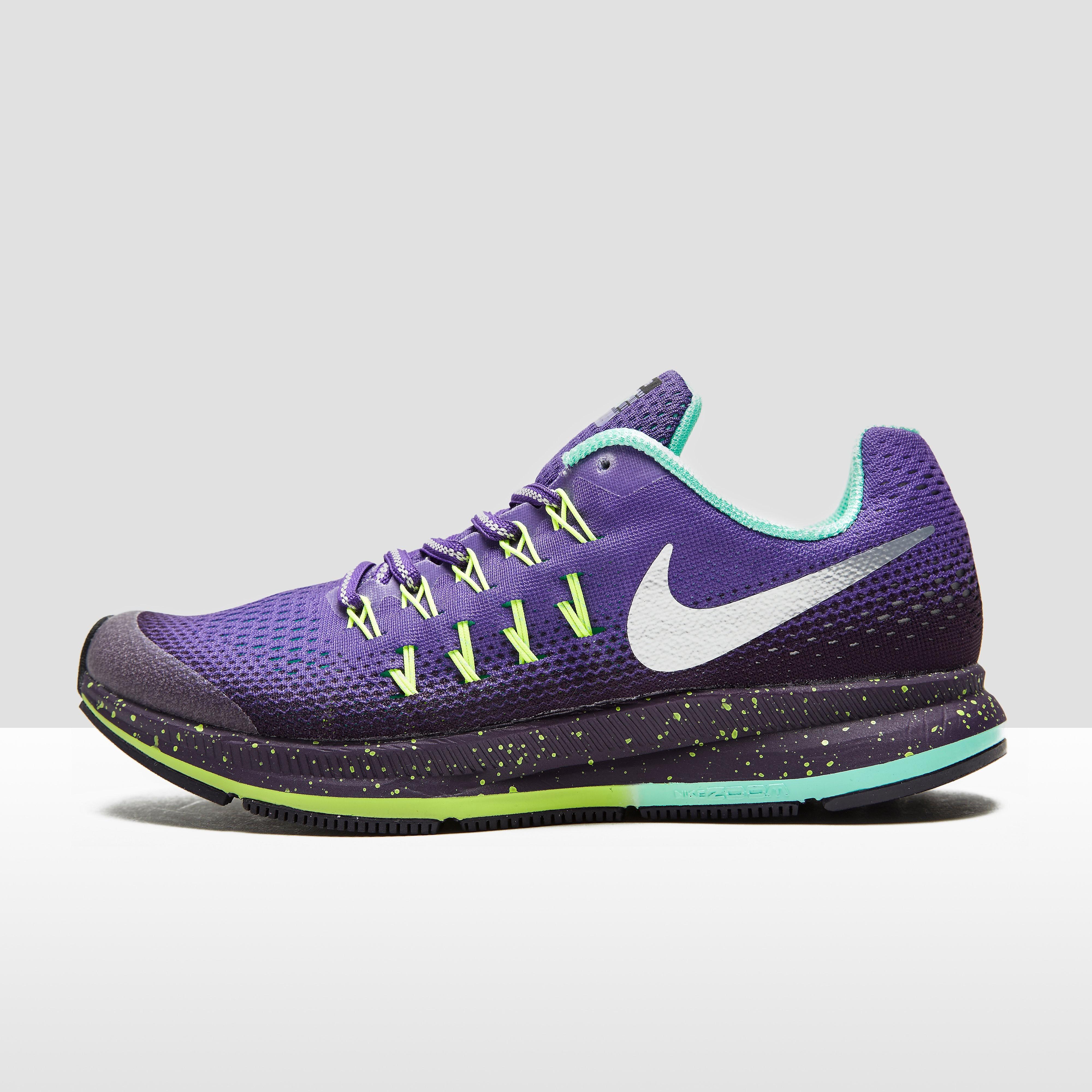 Nike NIKE ZooM PEGASUS 33 Junior Running Shoes