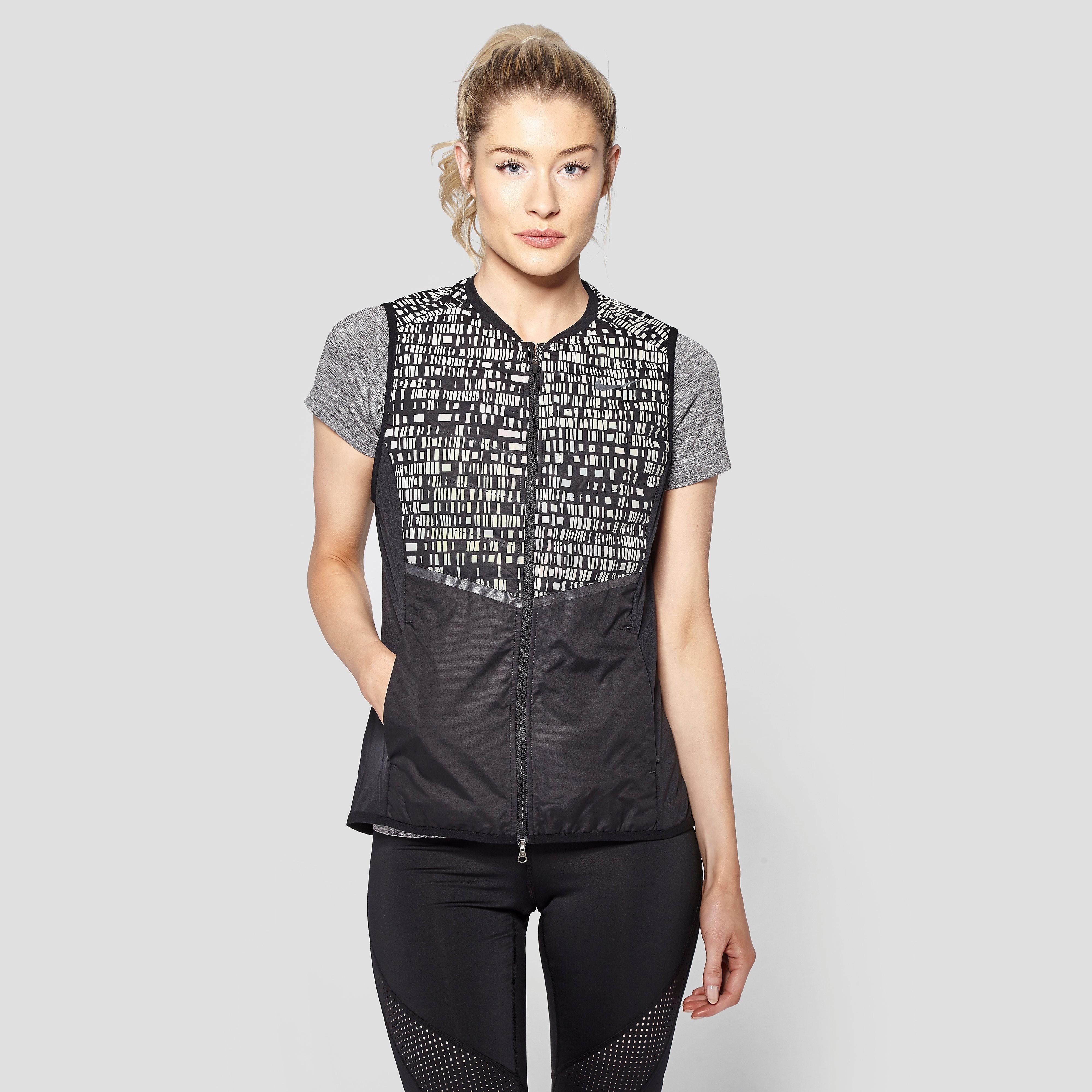 Nike Women's Aeroloft Flash Vest