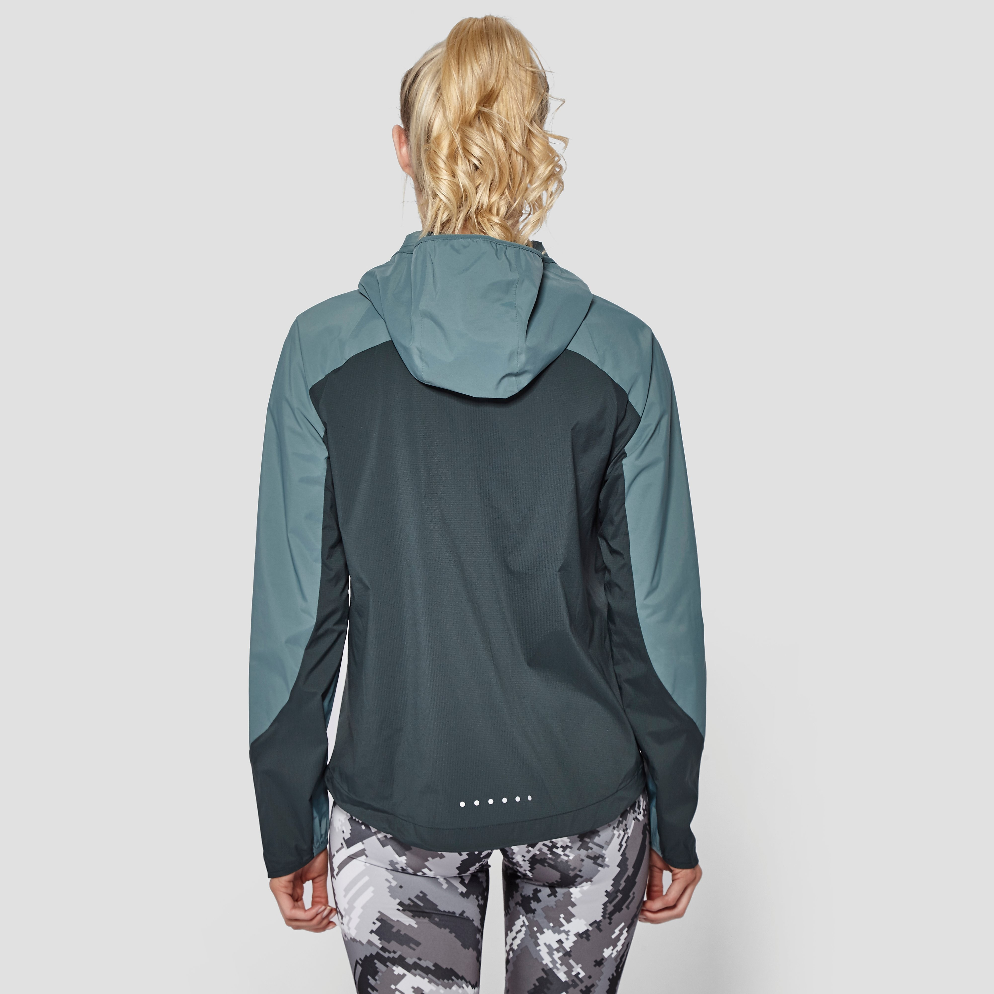 Nike Hypershield Women's Running Jacket