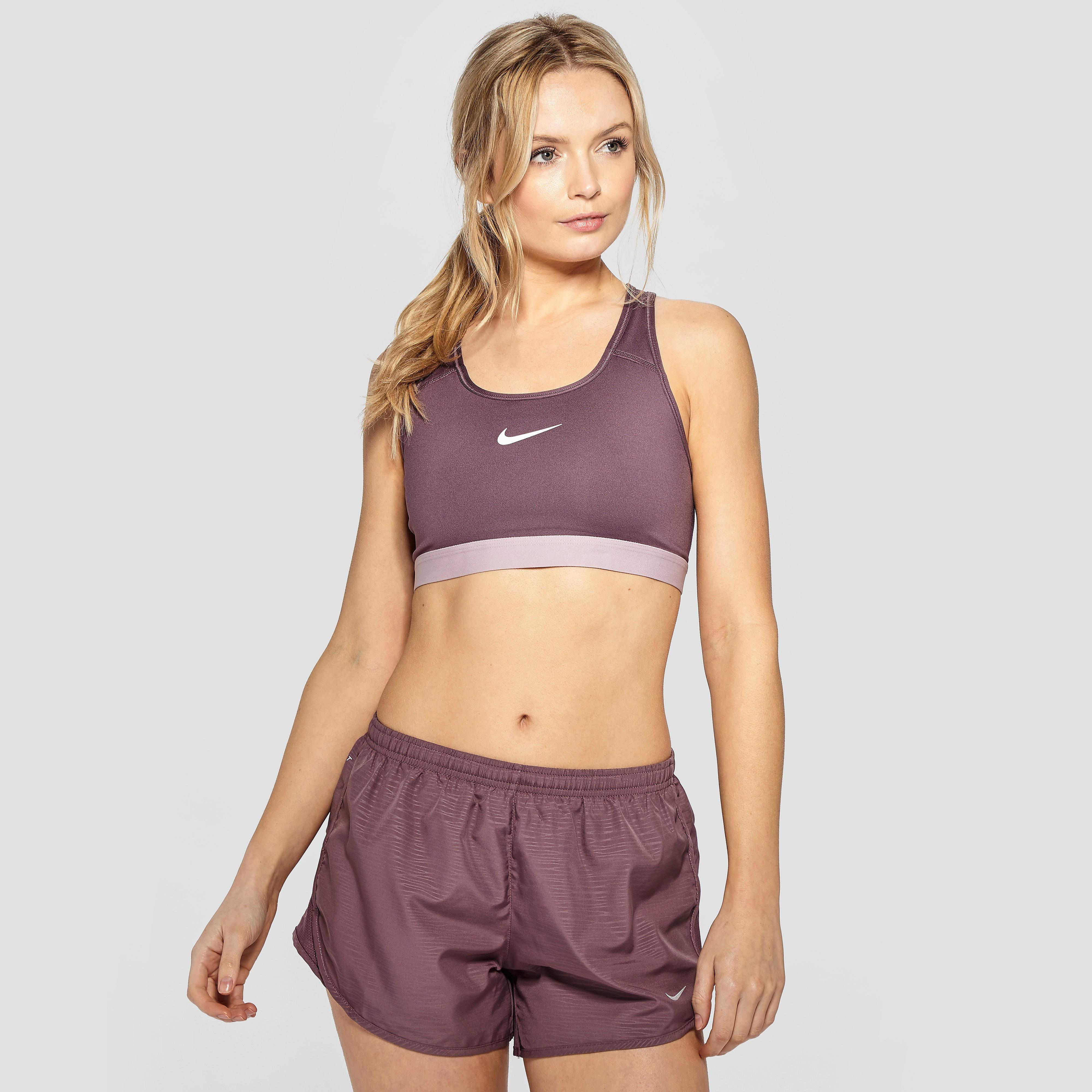 Nike Pro Classis Padded Women's Sports Bra