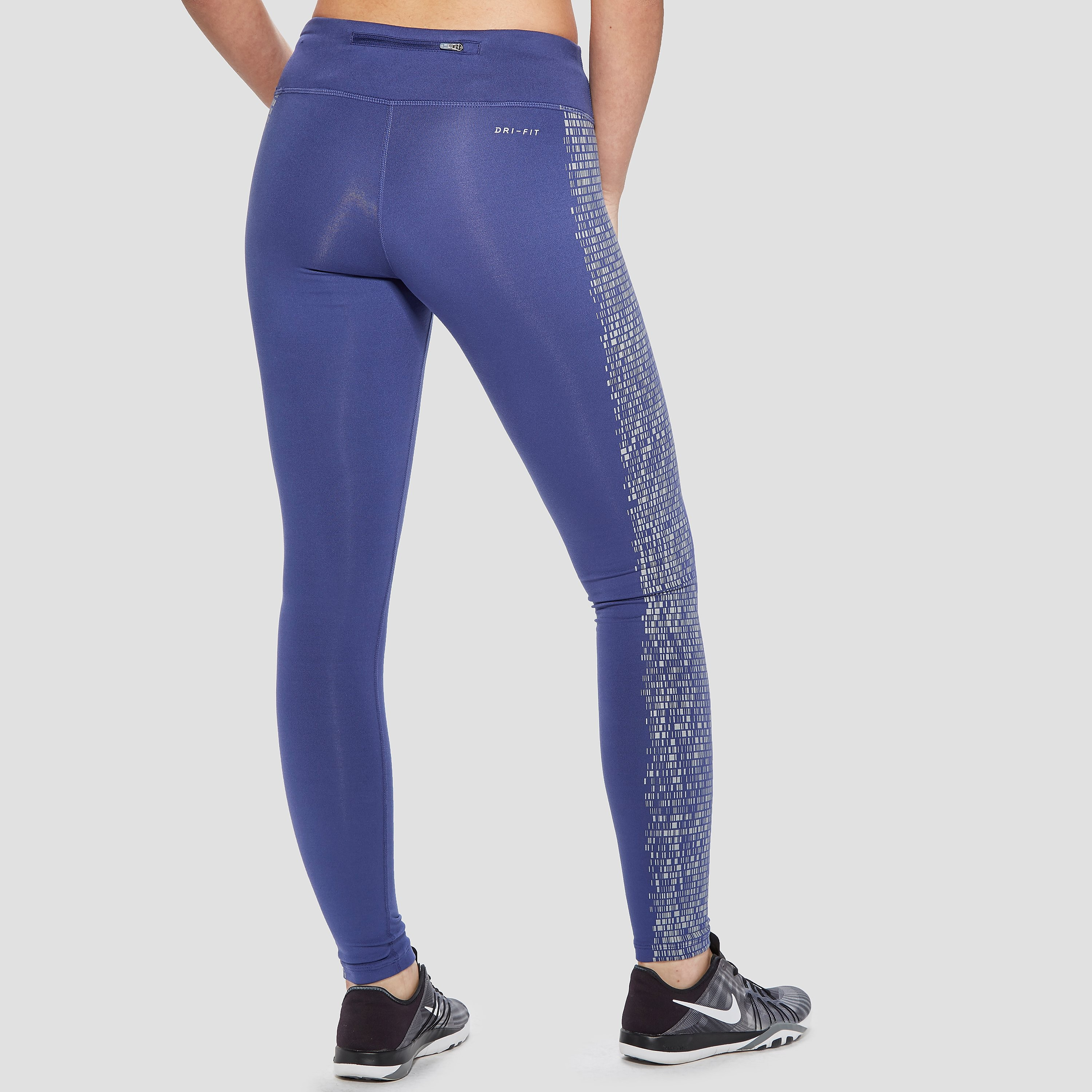 Nike Power Flash Epic Women's Running Tights