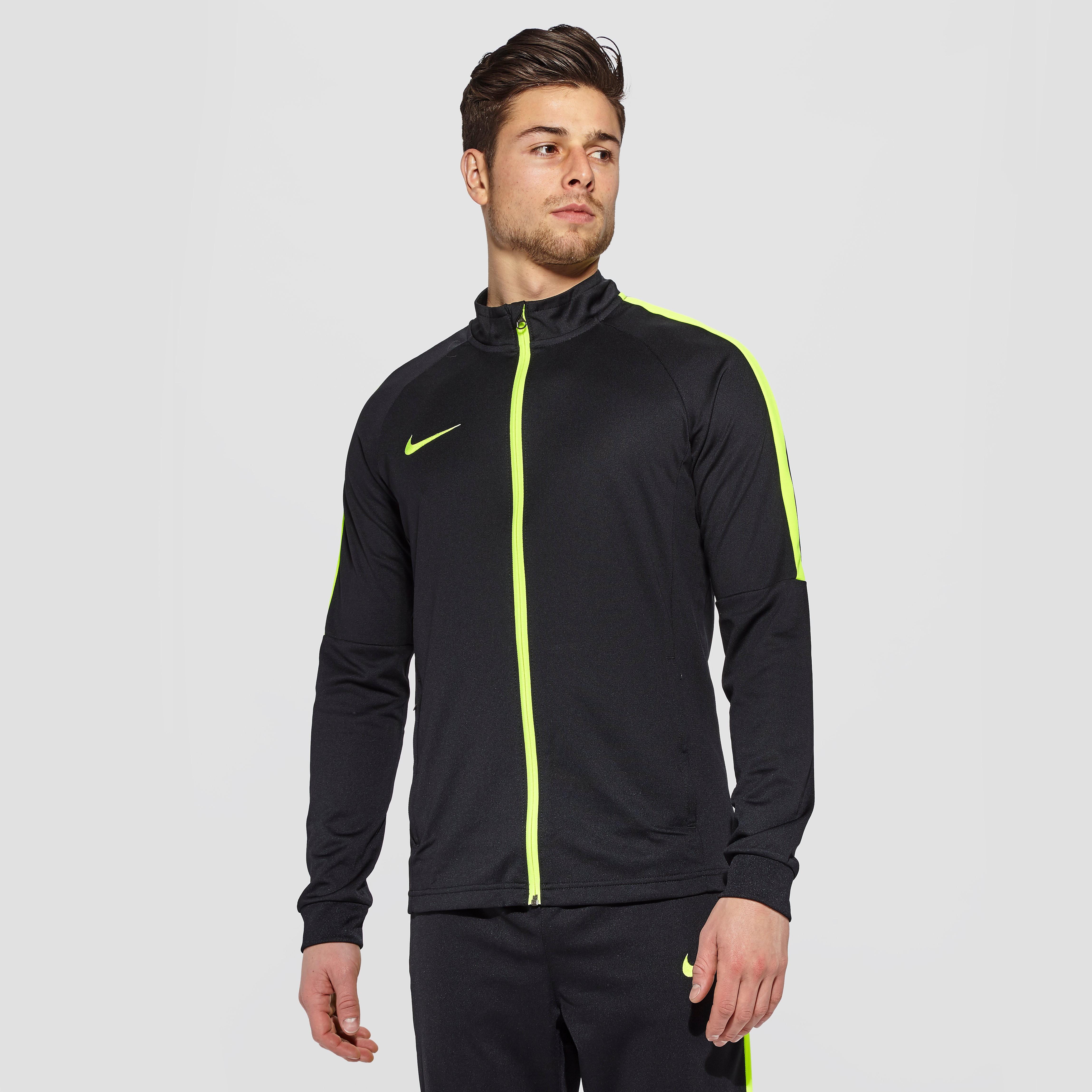 Nike Nike Dry Academy Men's Tracksuit