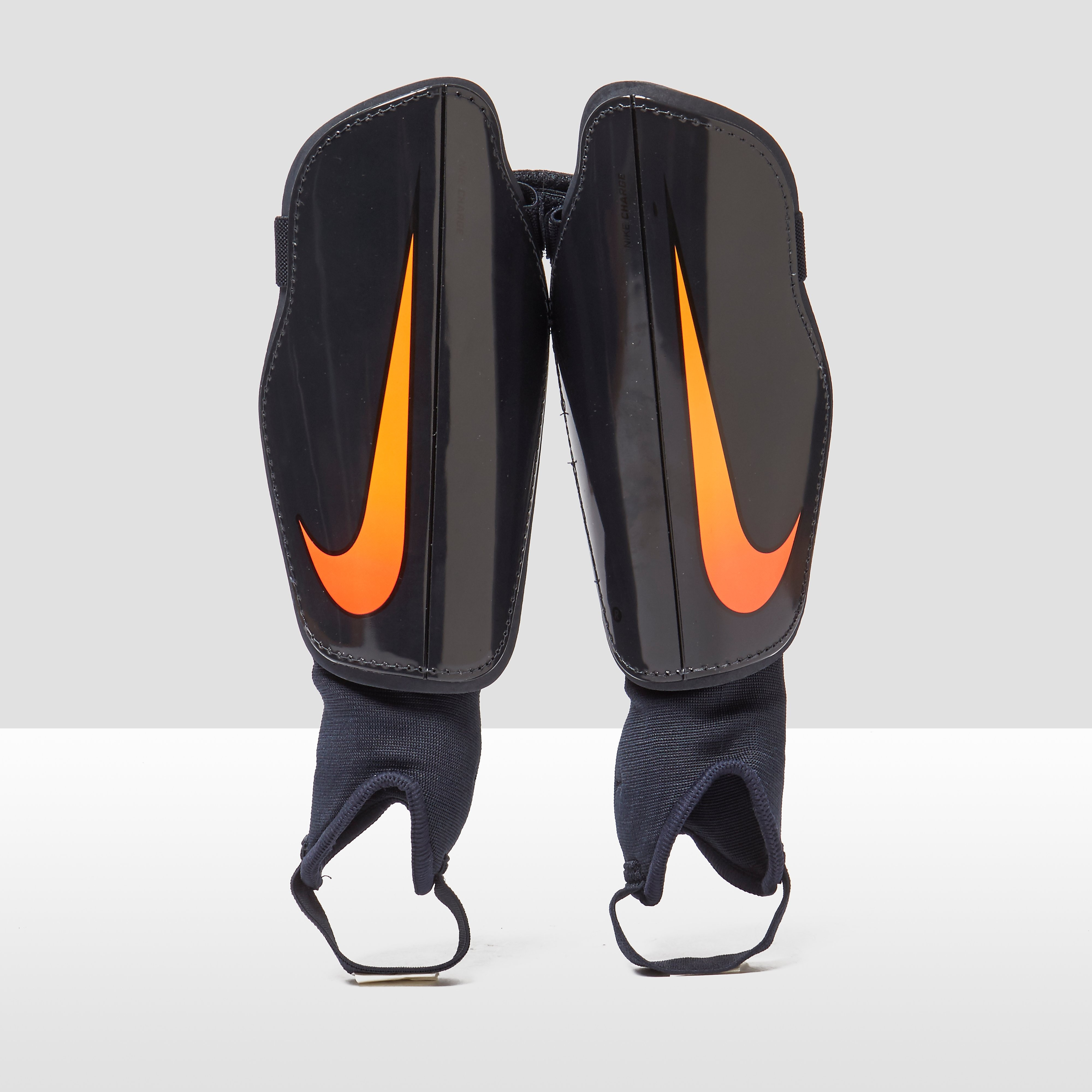 Nike  Charge Shield Shin Guards