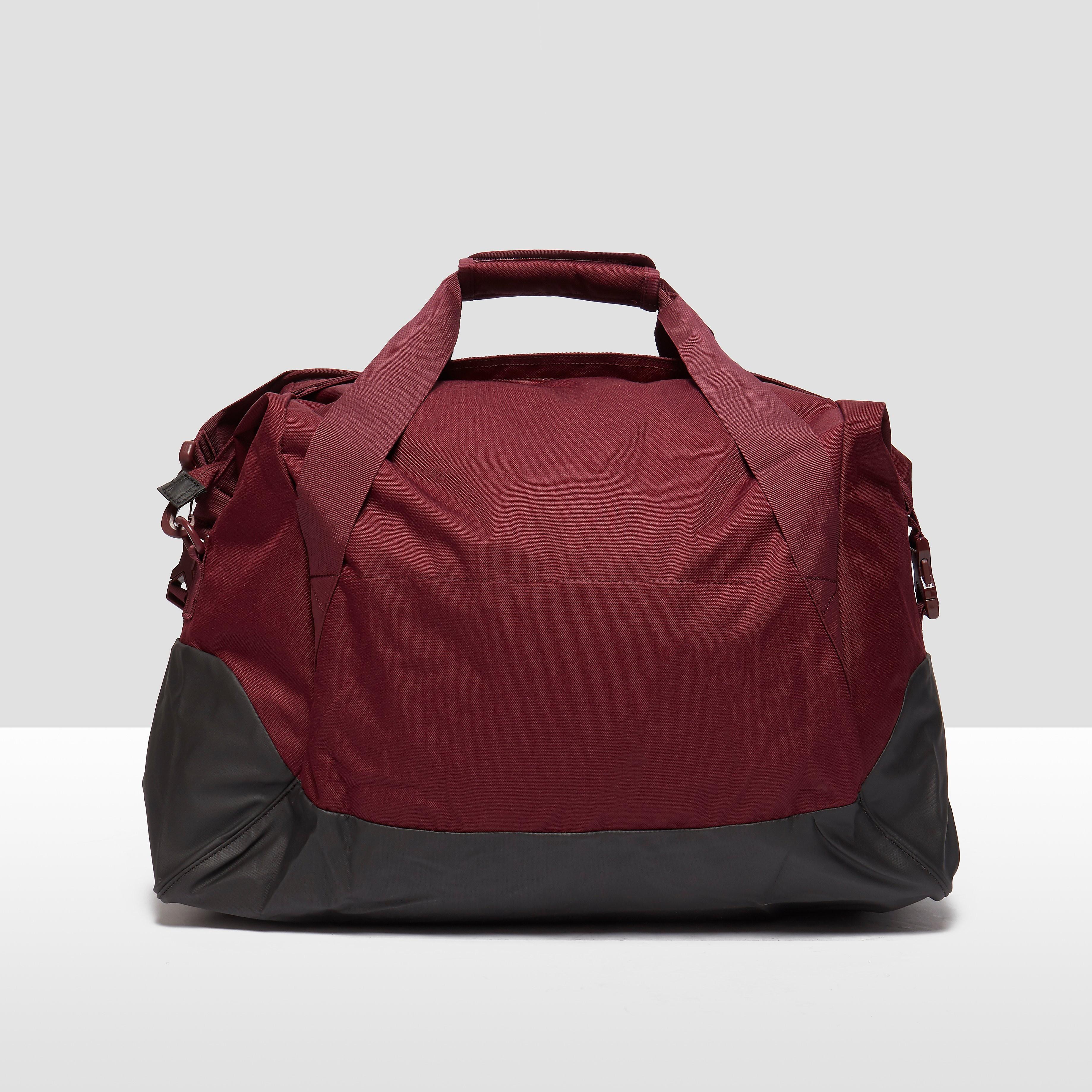 Nike Shield Football Kit Bag