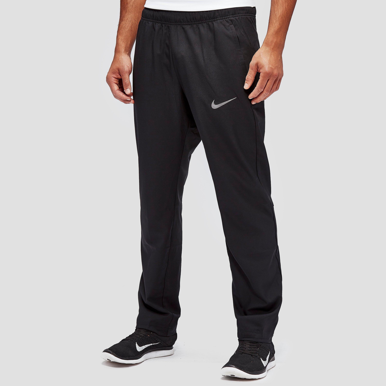 Nike PANT TEAM WOVEN