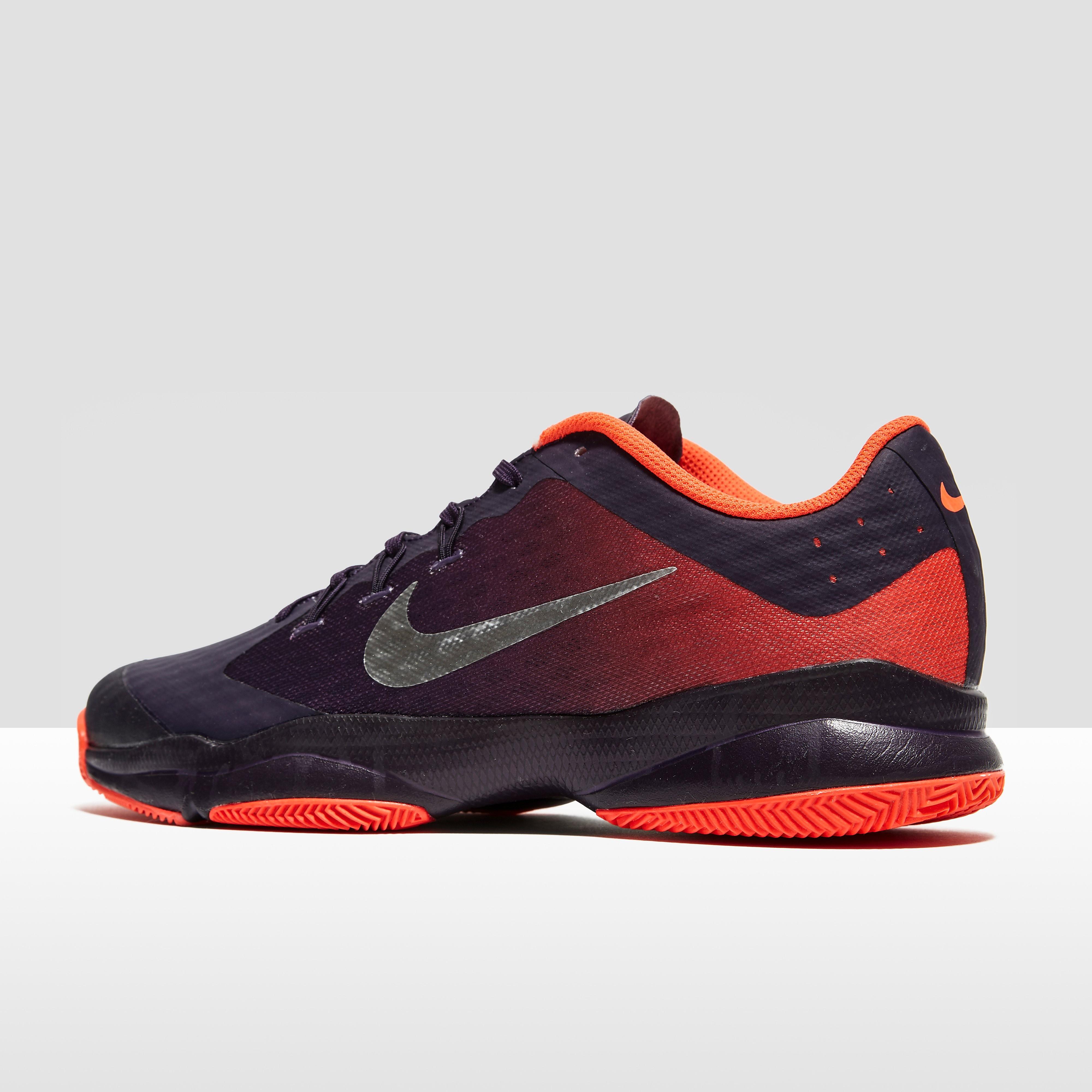 Nike Court Air Zoom Ultra Men's Tennis Shoes