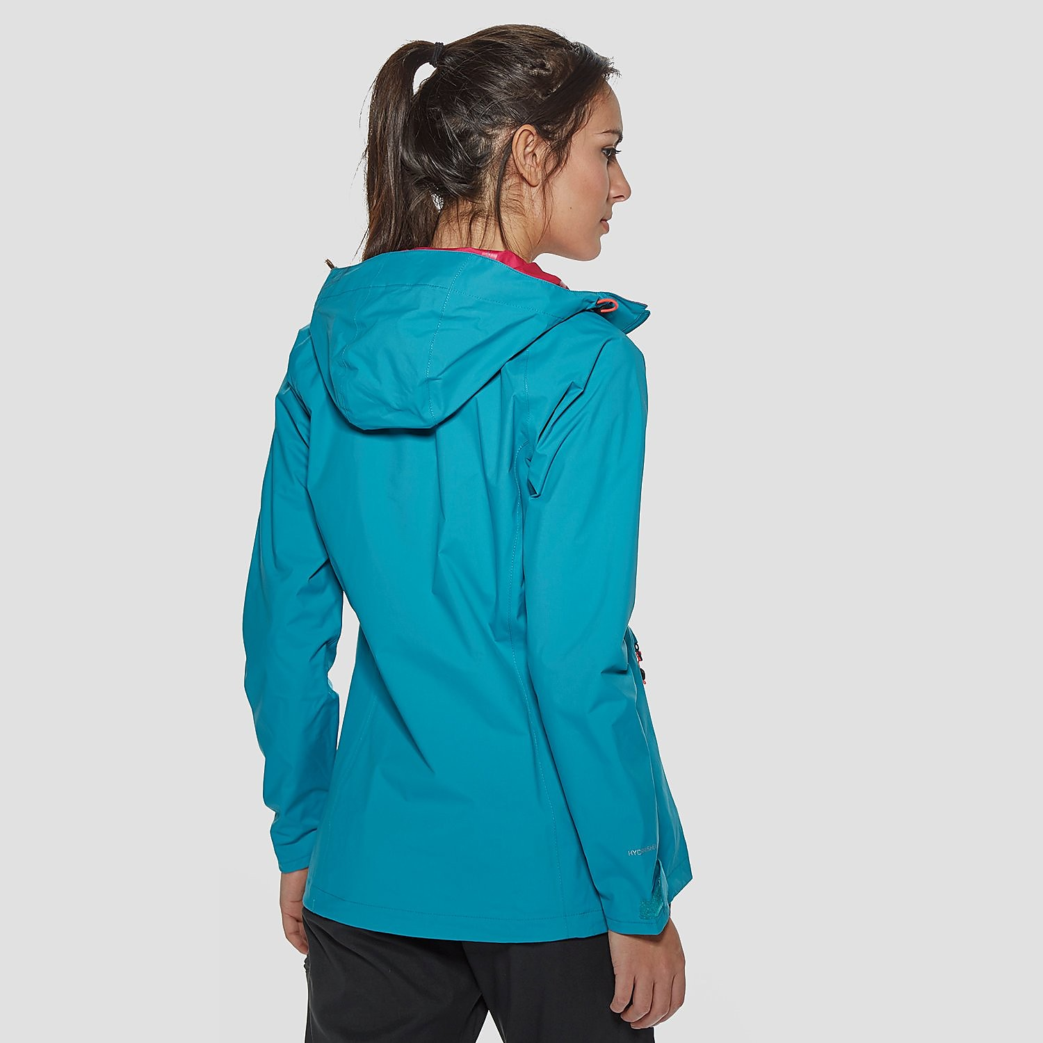 Berghaus Stormcloud Women's Jacket