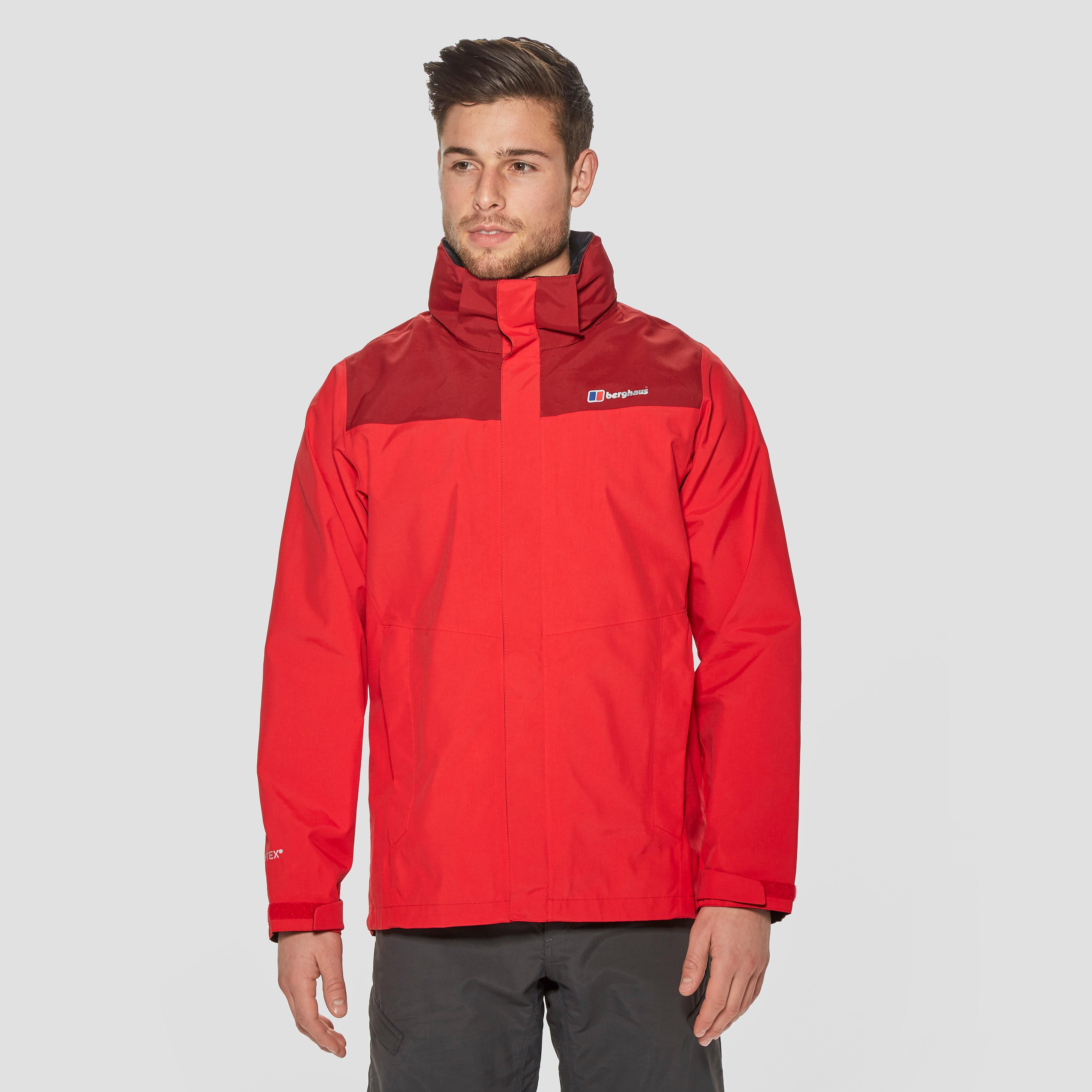 Berghaus Hillwalker GTX Men's Jacket
