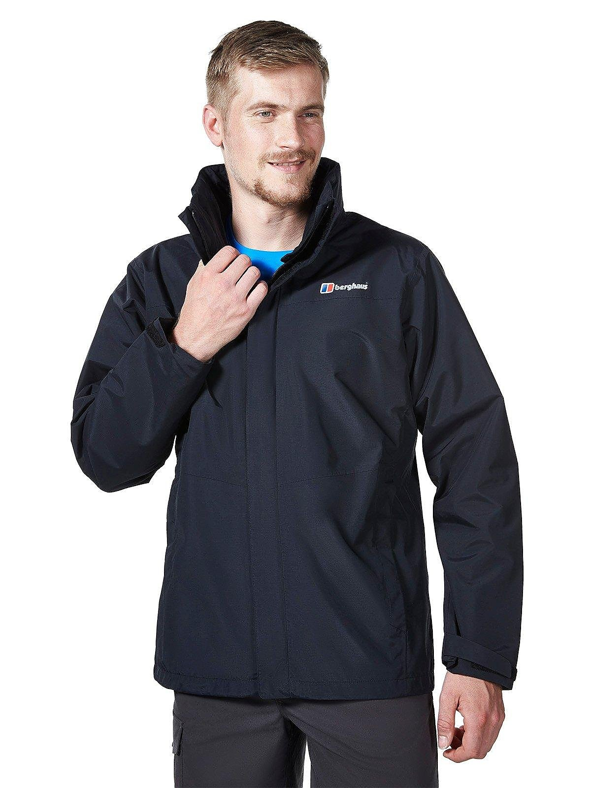 Berghaus Hillwalker GTX Men's Jacket