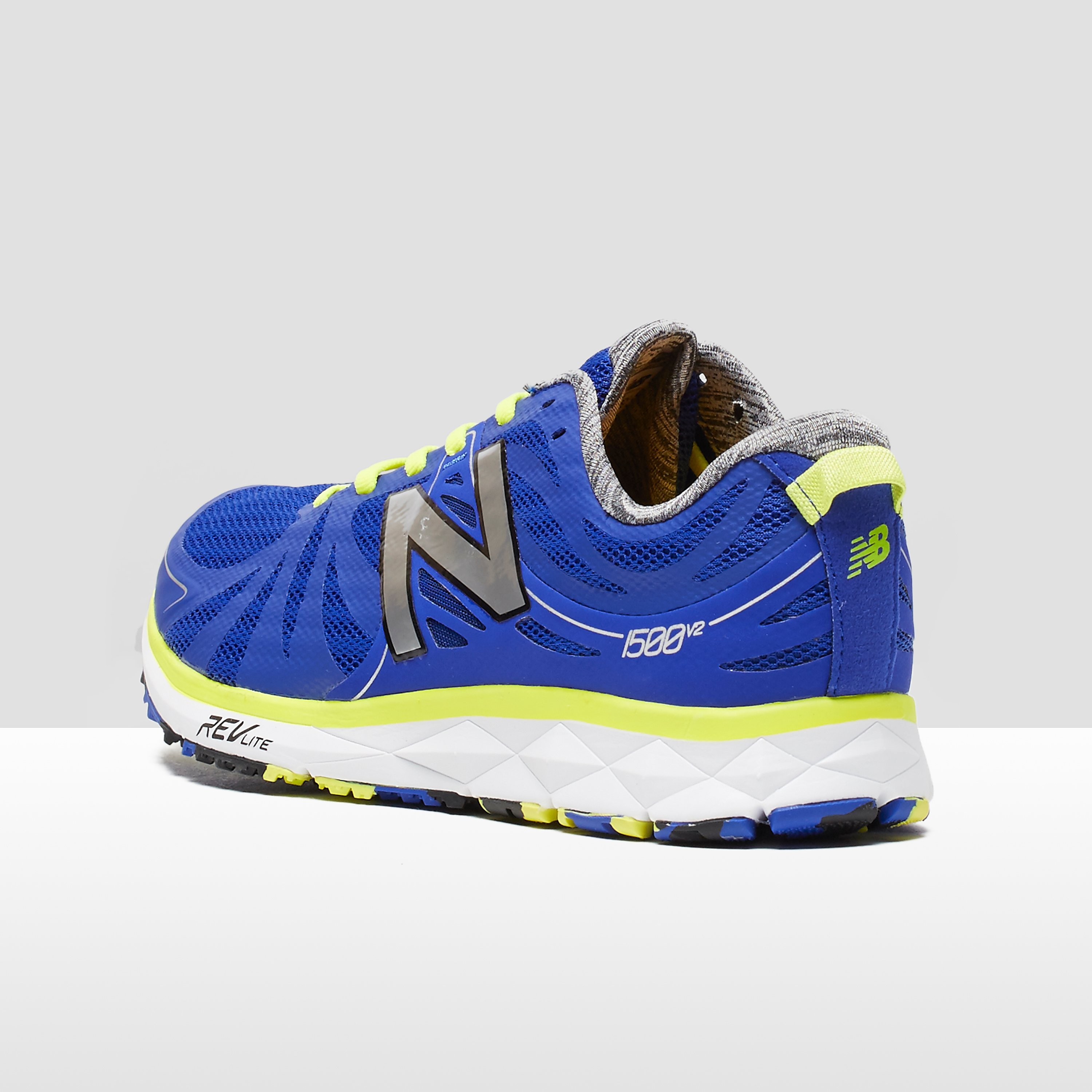 New Balance W1500v2 men's running shoe