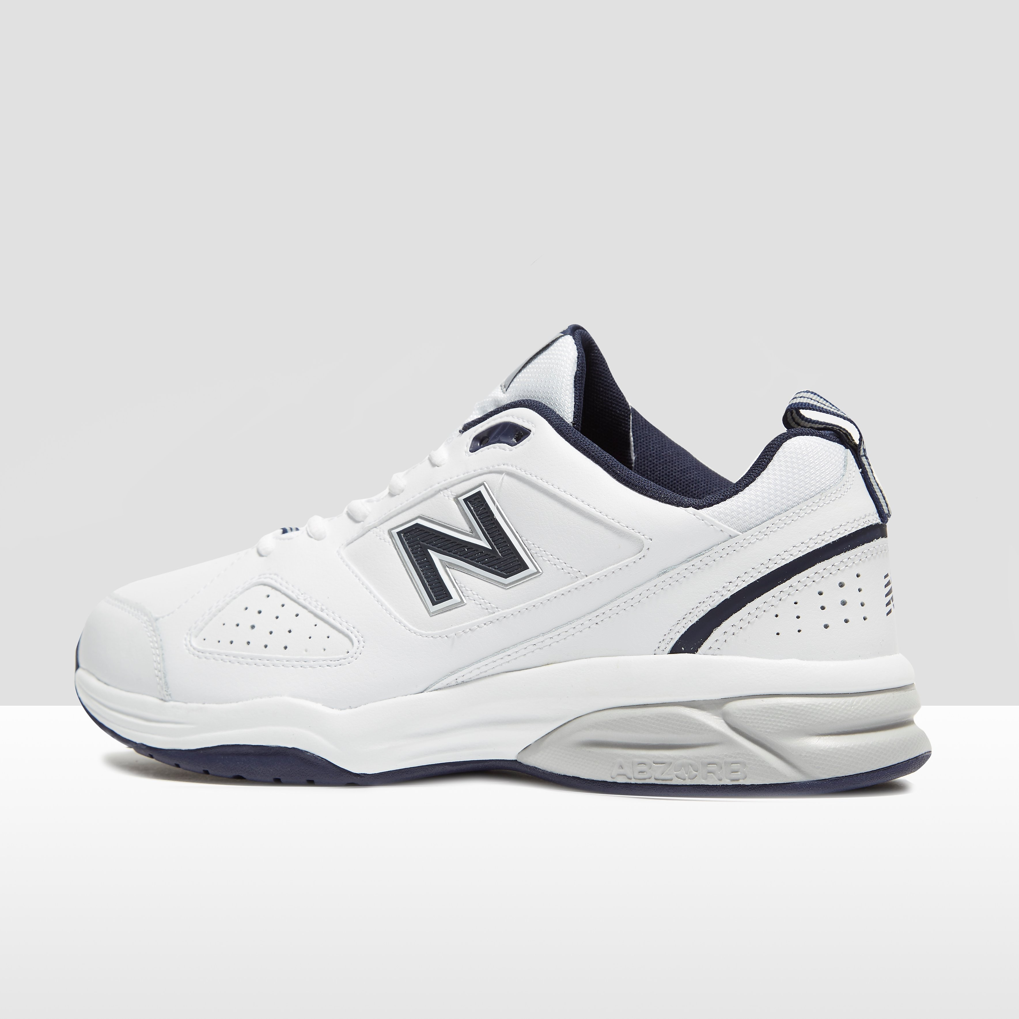 New Balance 624v4 Men's Trainers