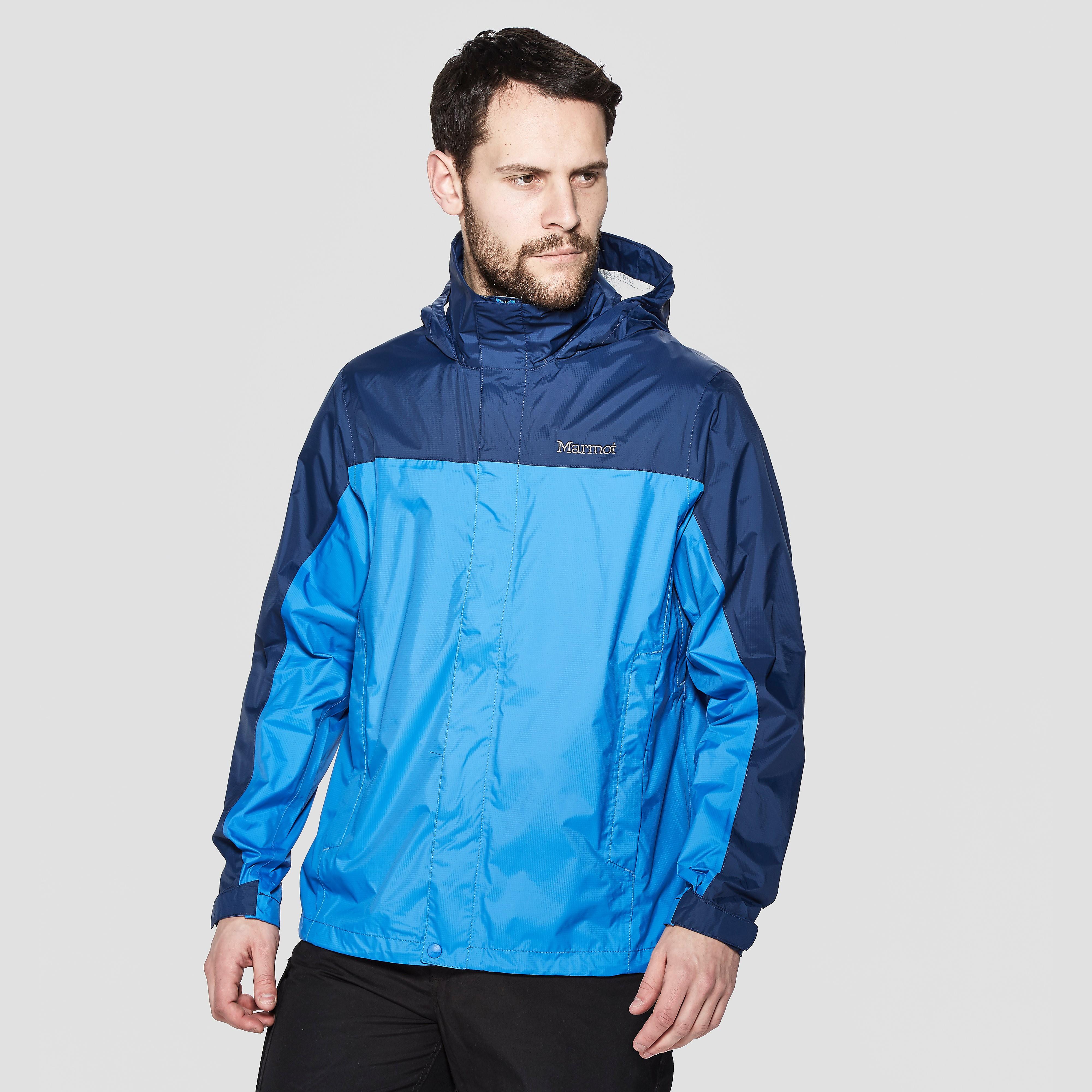 Marmot PreCip Men's Jacket