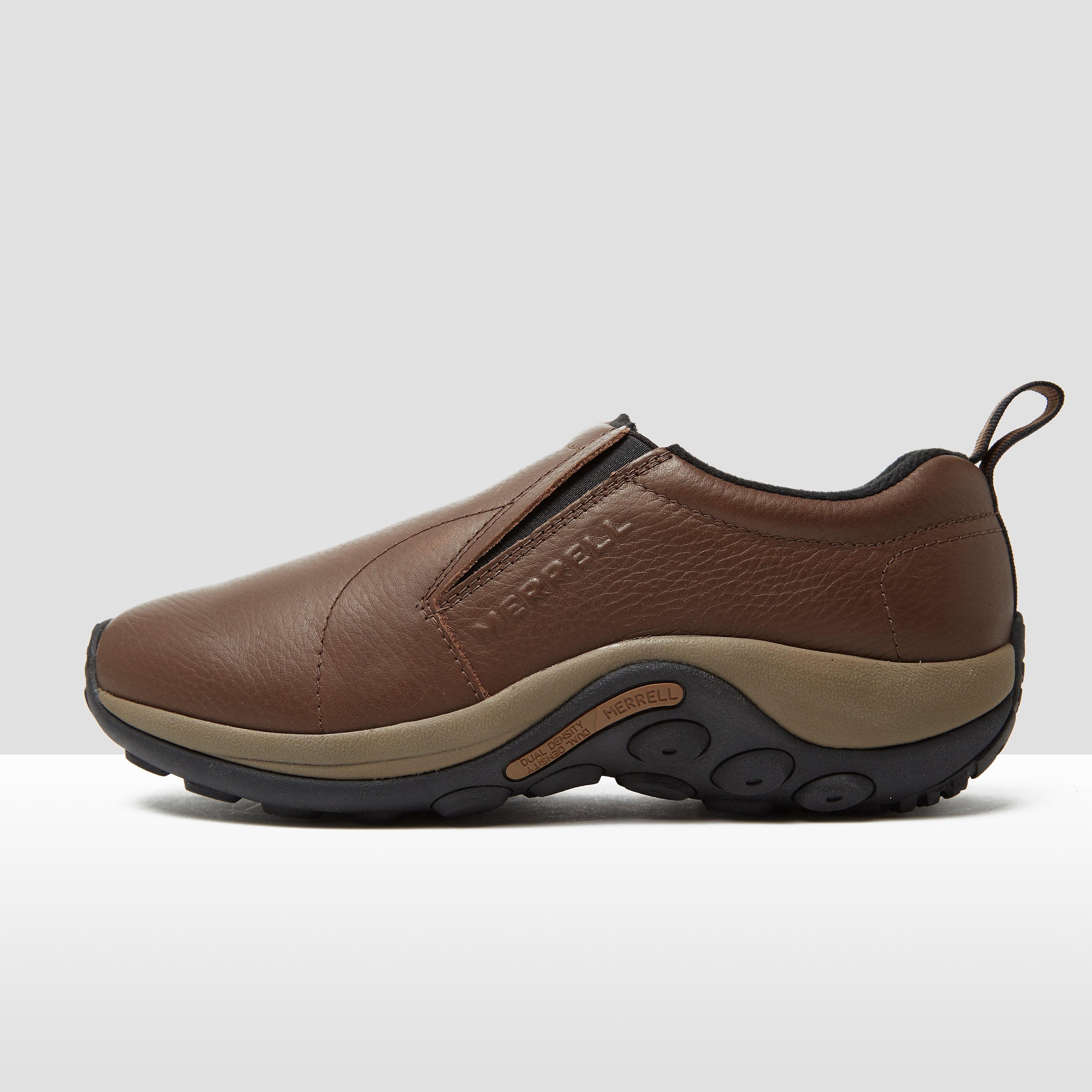 Merrell Jungle Moc Men's Shoes