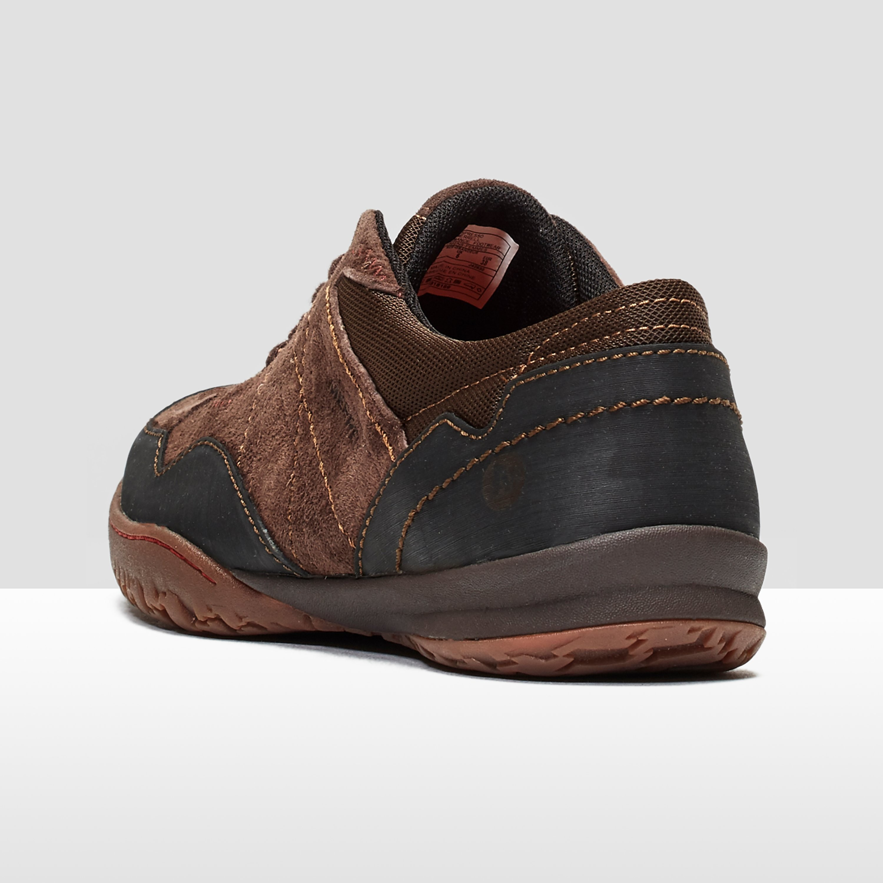 Merrell Albany Lace Women's Casual Shoes