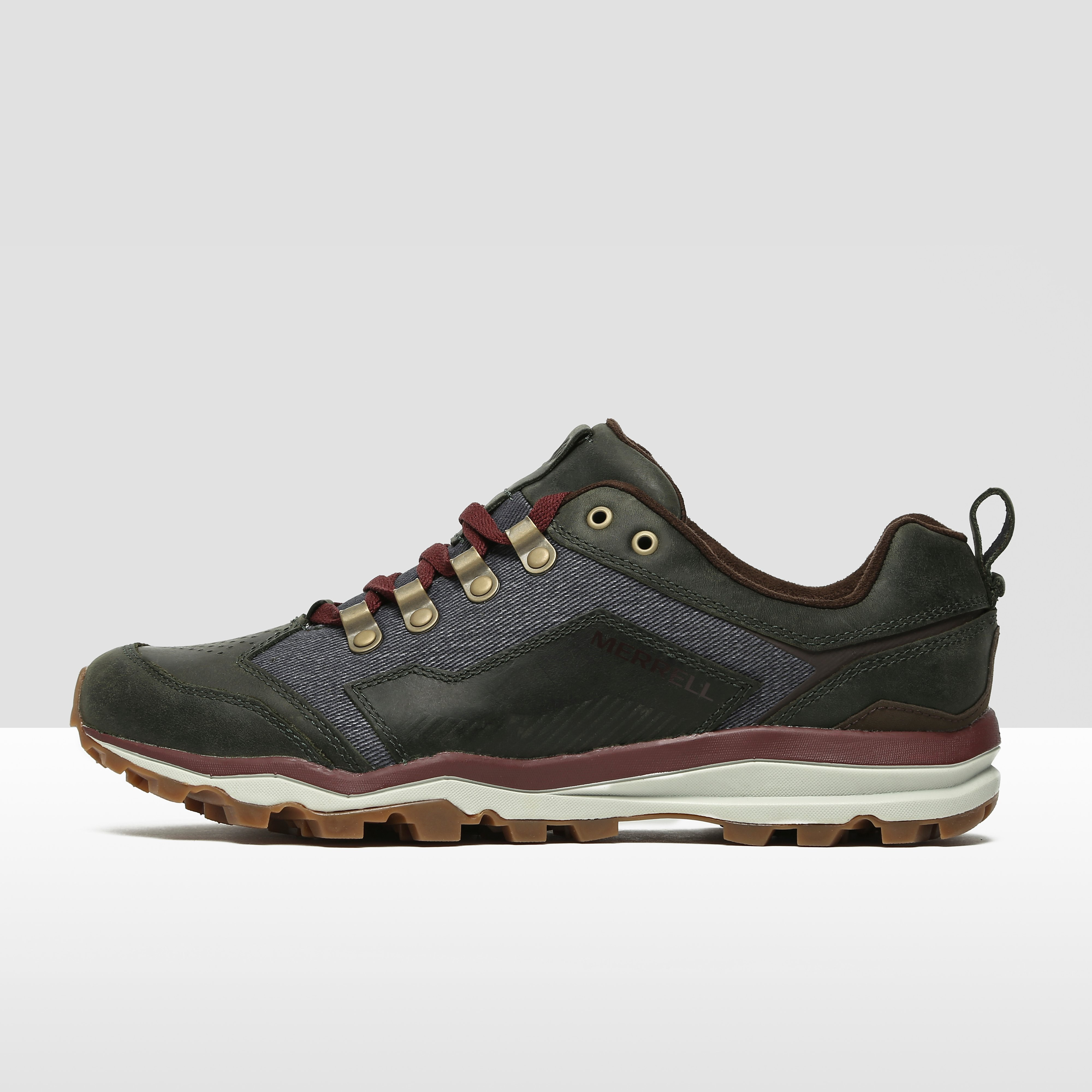 Merrell All Out Crusher Men's Shoes