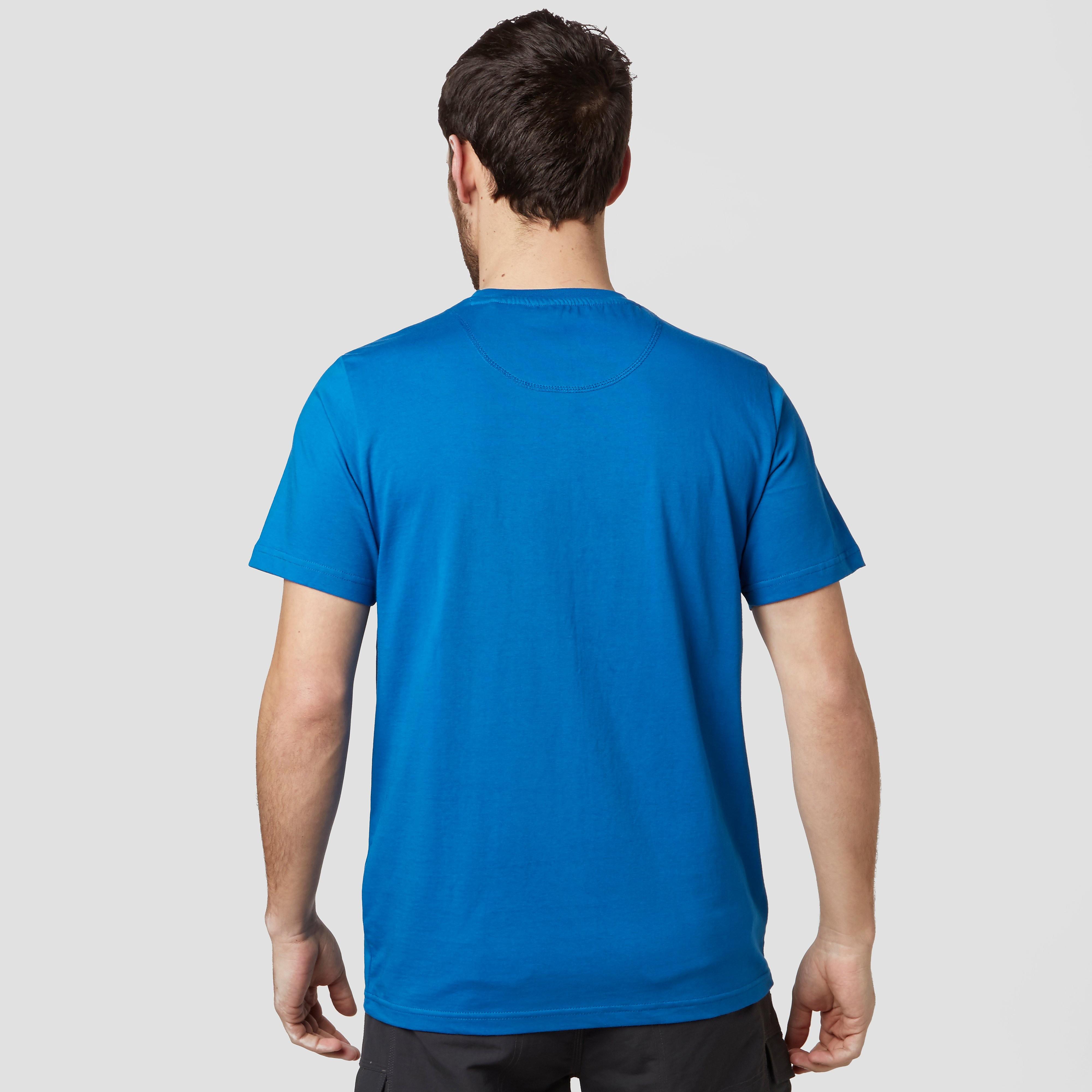 Berghaus Men's Logo T-shirt