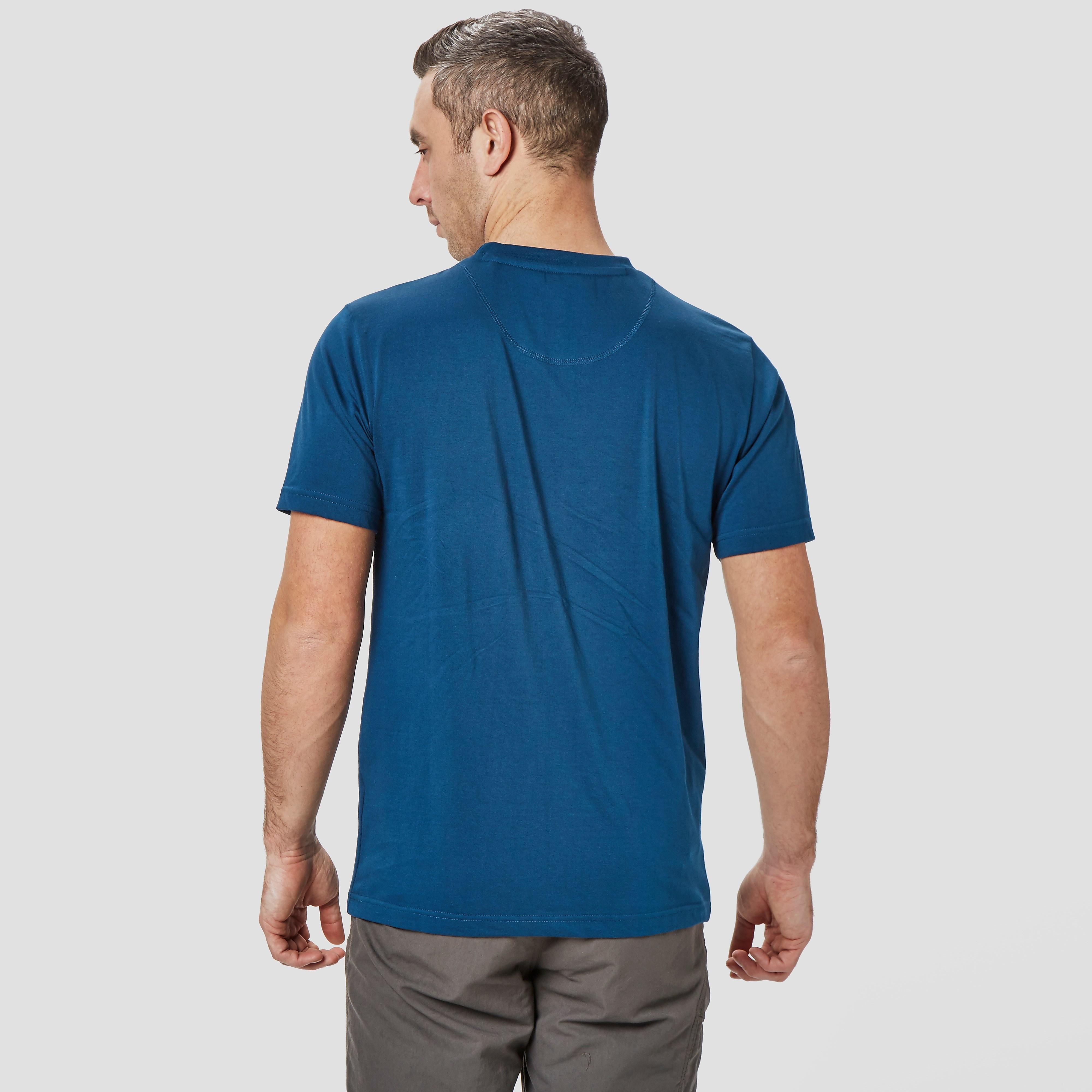 Berghaus Men's Mount T-shirt