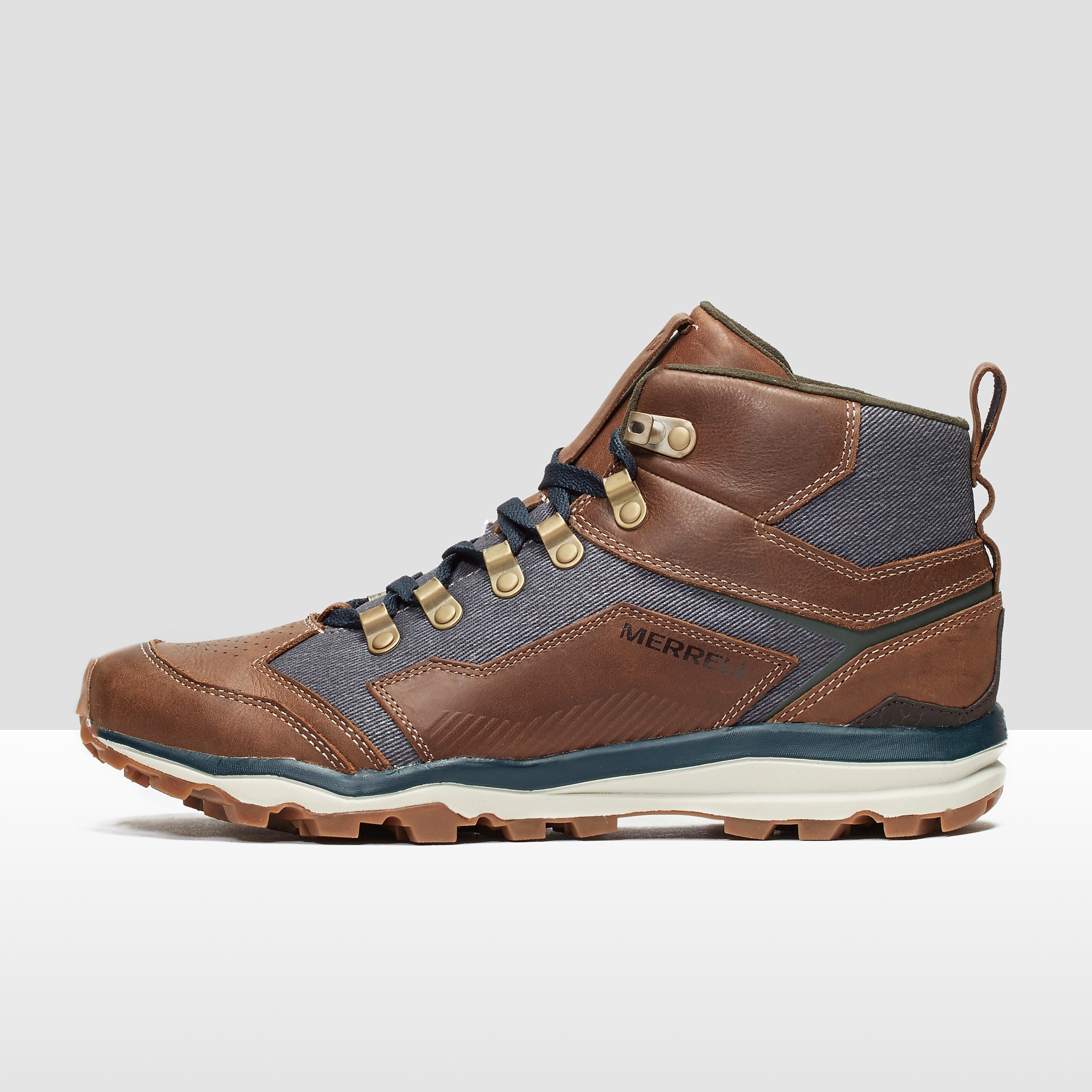 Merrell All Out Crusher Mid Men's Walking Boot