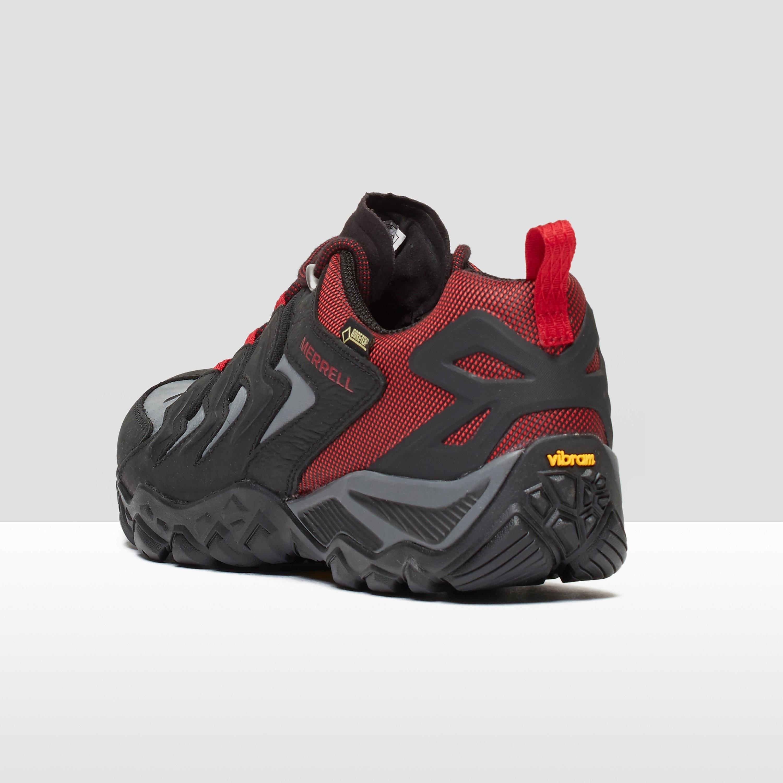 Merrell Chameleon Shift Ventilator GTX Men's Hiking Shoes