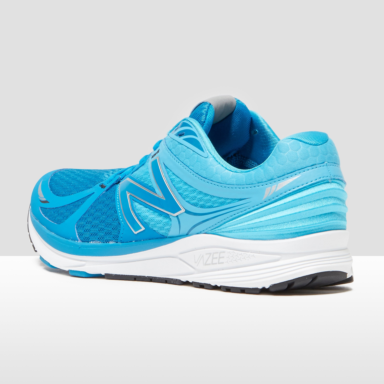 New Balance Vazee Prism men's running shoe