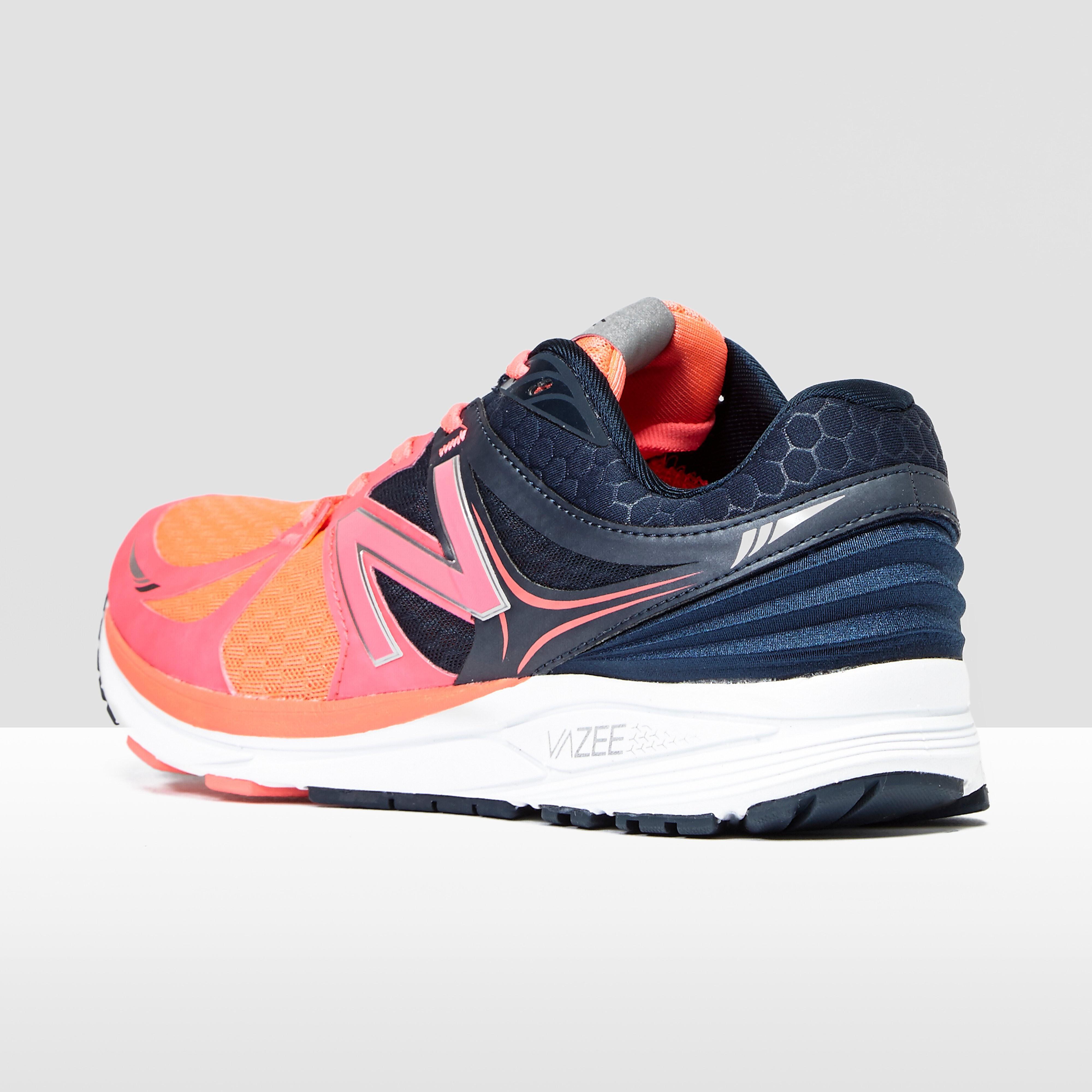 New Balance Vazee Prism Women's Running Shoe