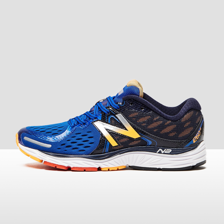 New Balance 1260v6 Men's Running shoe