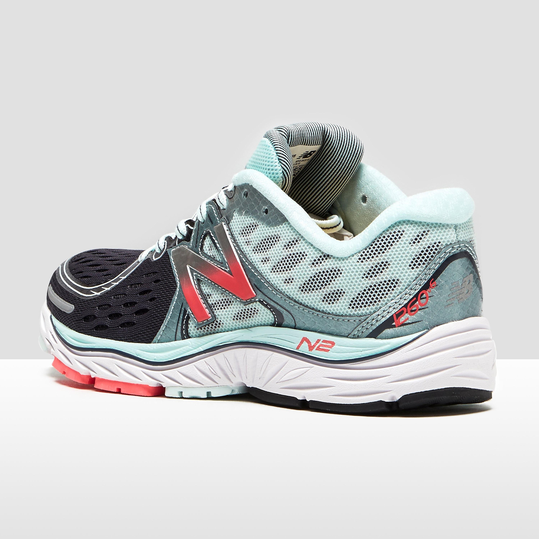 New Balance W1260 v6 Women's Running Shoe