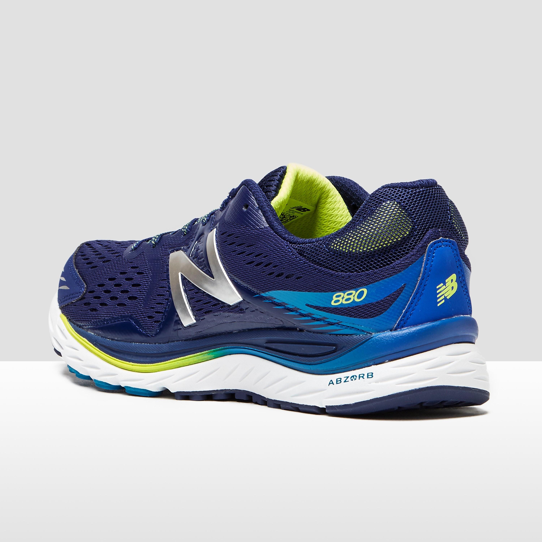 New Balance 880v6 Men's Running Shoes