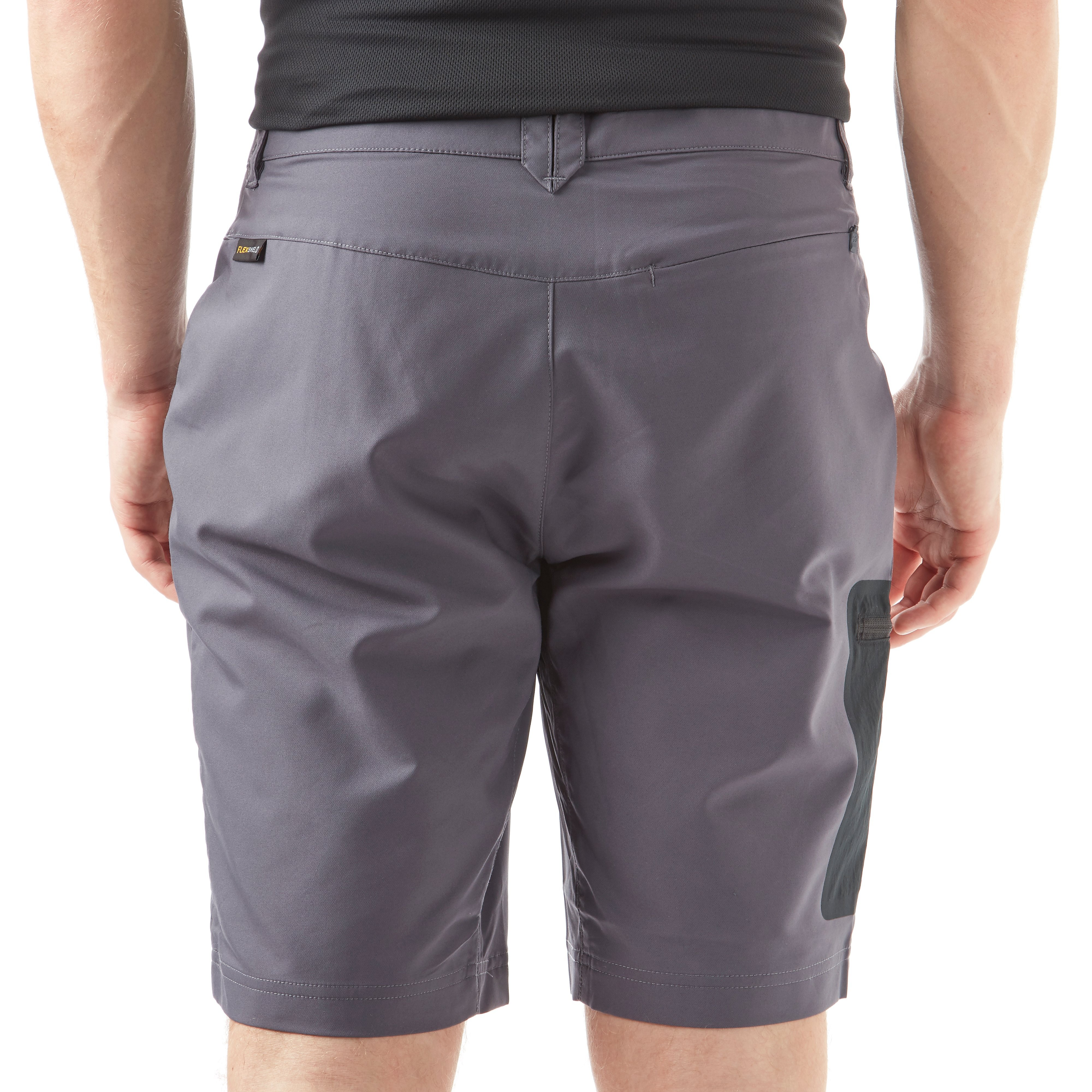 Jack Wolfskin Contrast Pocket Men's Shorts