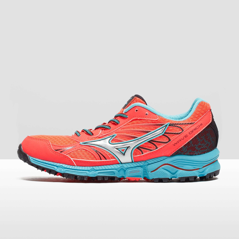Mizuno Wave Daichi Women's Trial Running Shoes