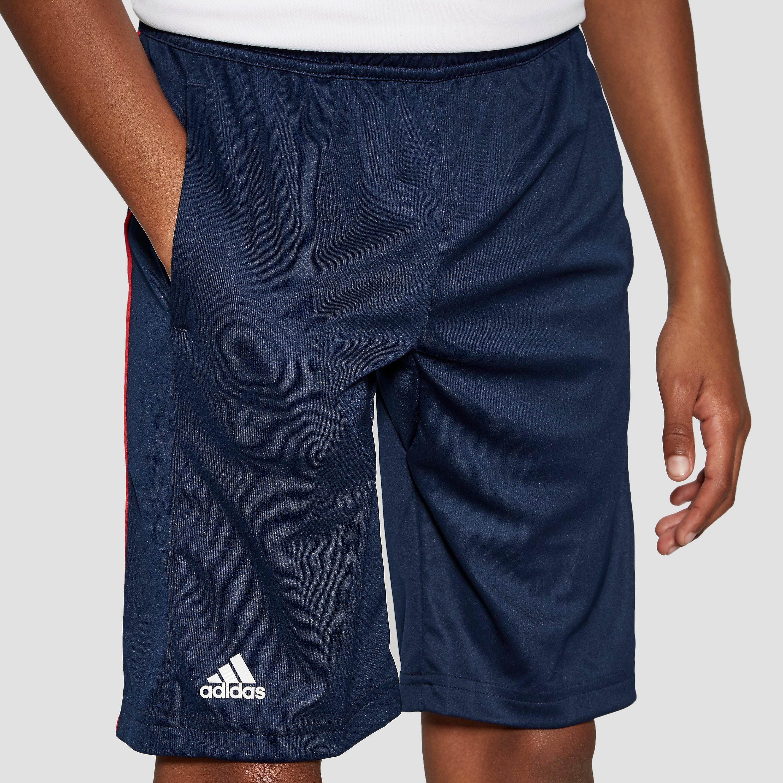 adidas  Junior Boys Club Bermuda Shorts