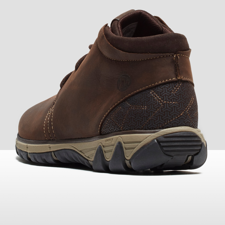 Merrell Men's All Out Blazer Chukka Shoes
