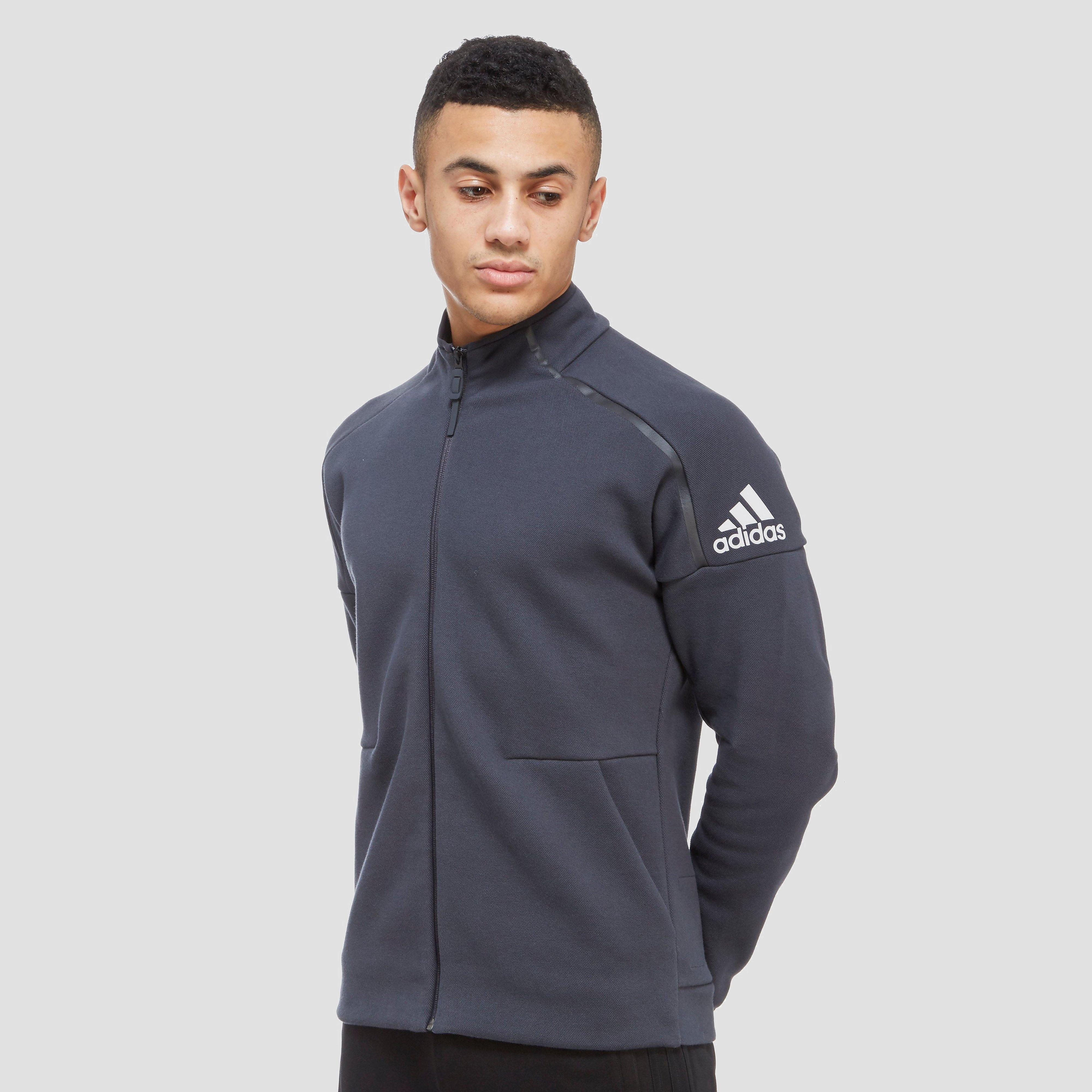 adidas Z.N.E Men's Track Top