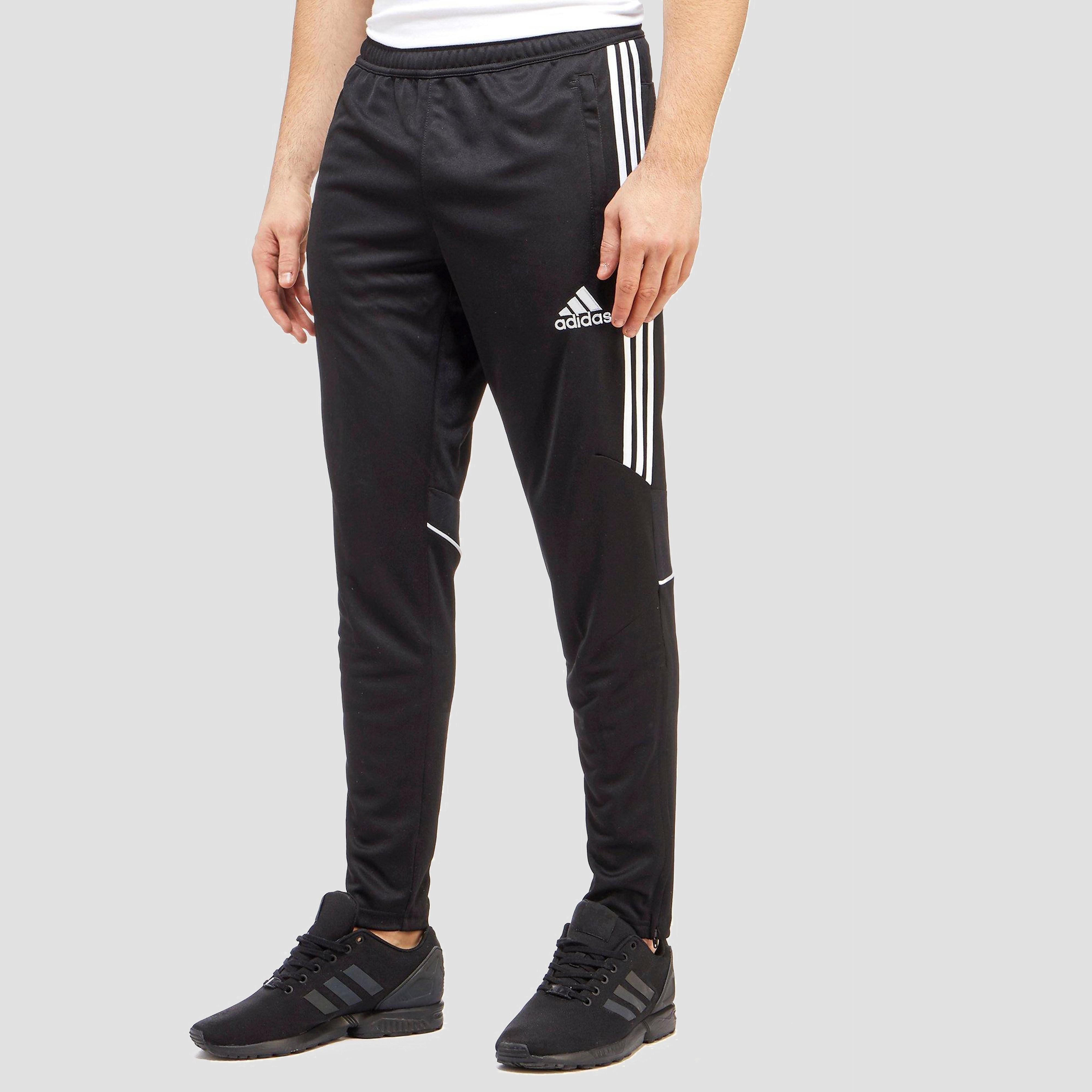 adidas Tango Men's Pants