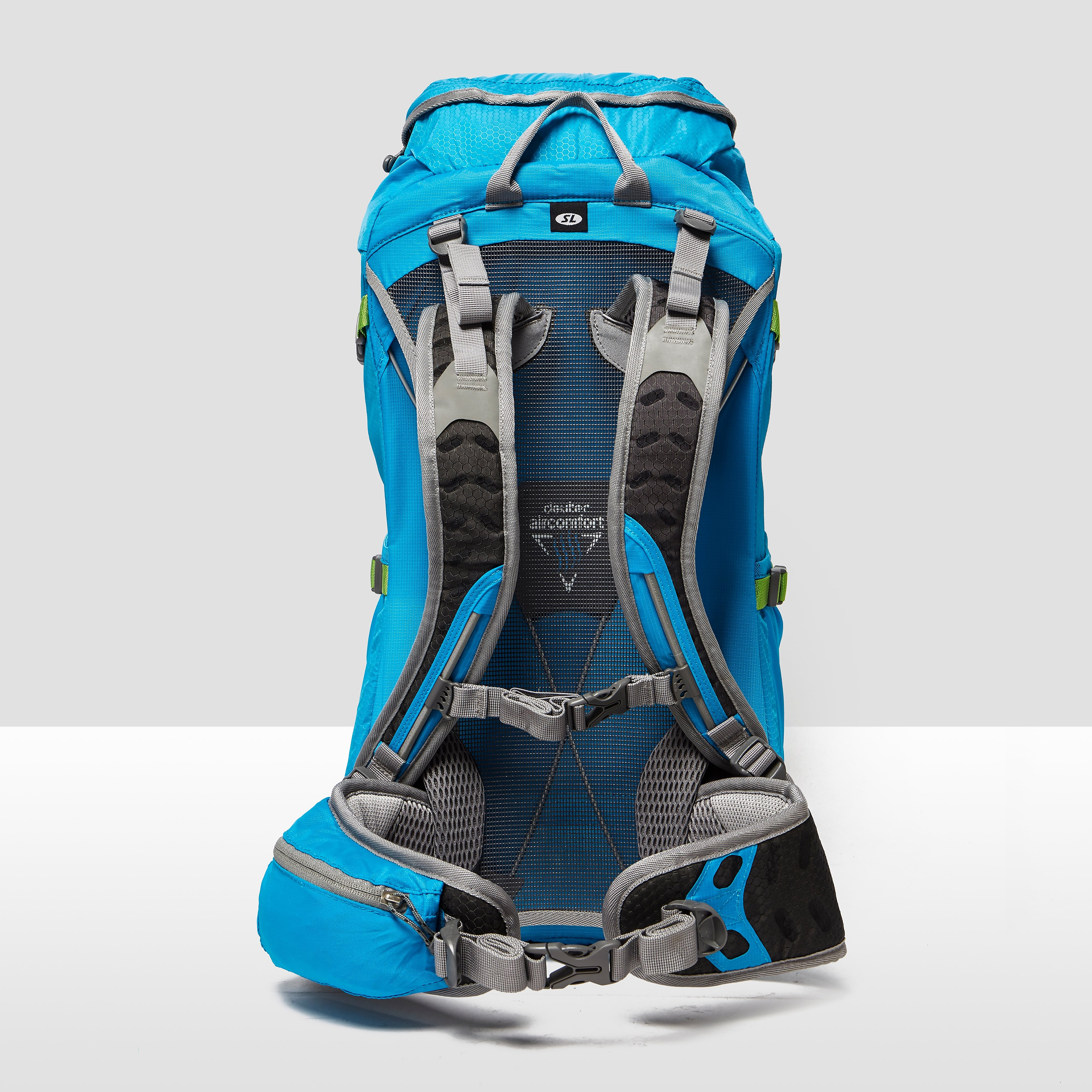 Deuter Helium 32 Backpack