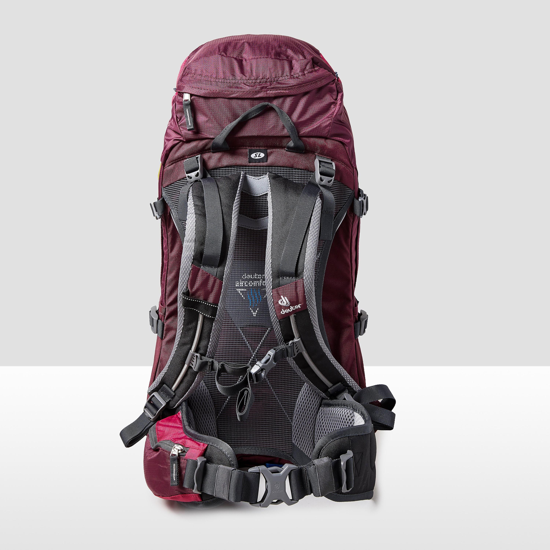 Deuter FUTURA 24 SL Backpack