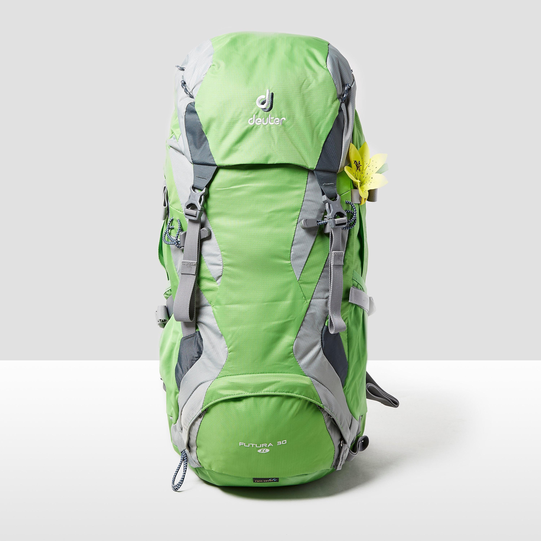 Deuter FUTURA 30SL Backpack