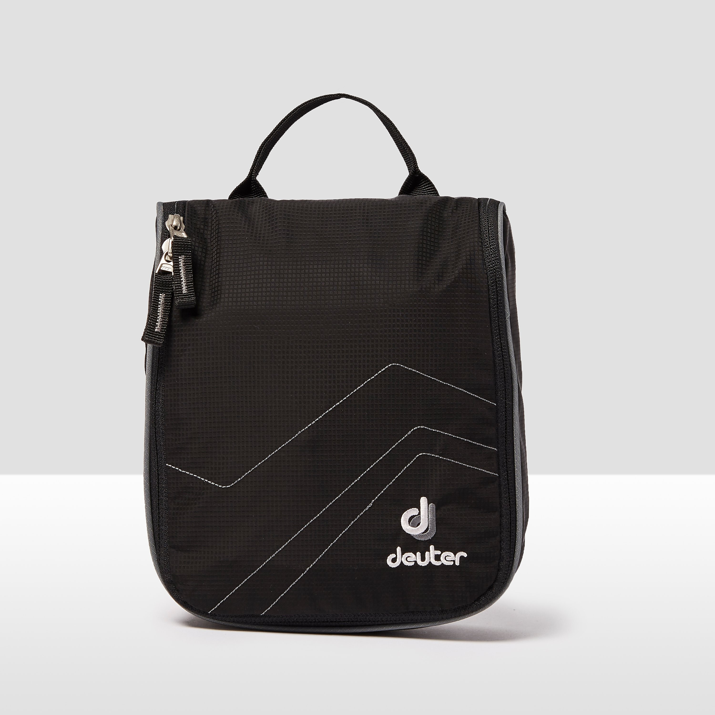 Deuter Wash Centre II Bag