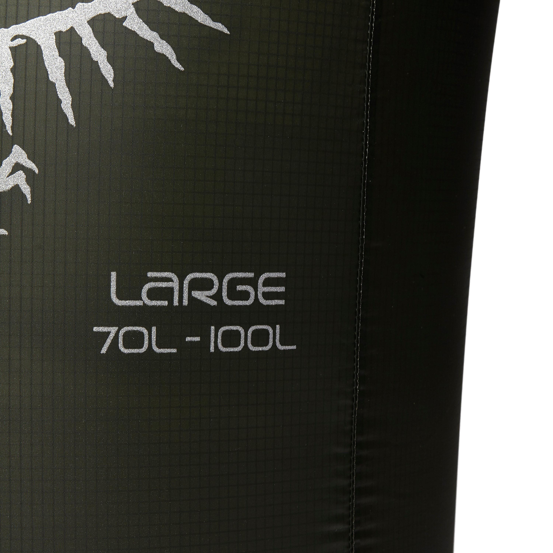 Osprey Large Ultralight Pack Liner