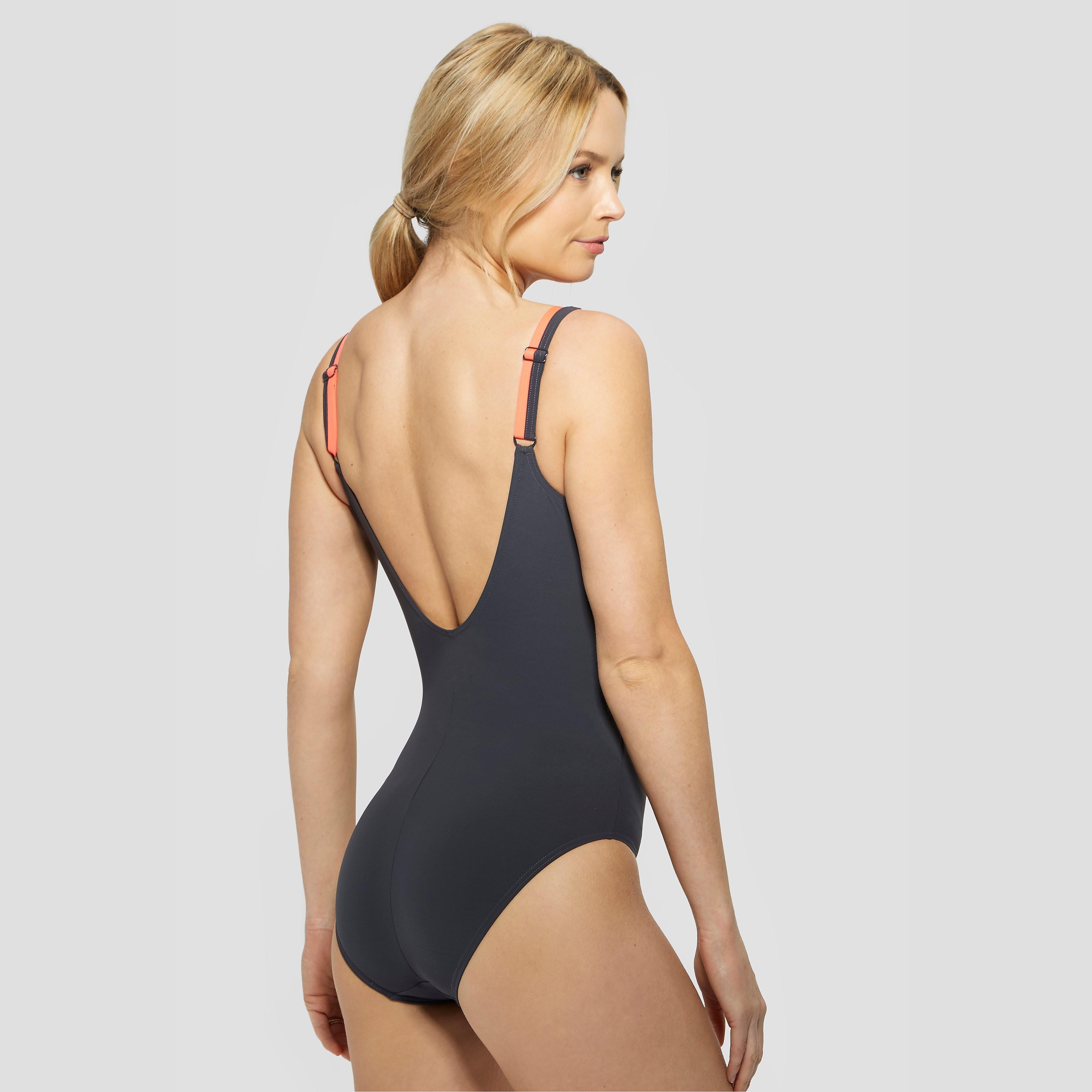 Speedo Sculpture Contour Women's Swimsuit