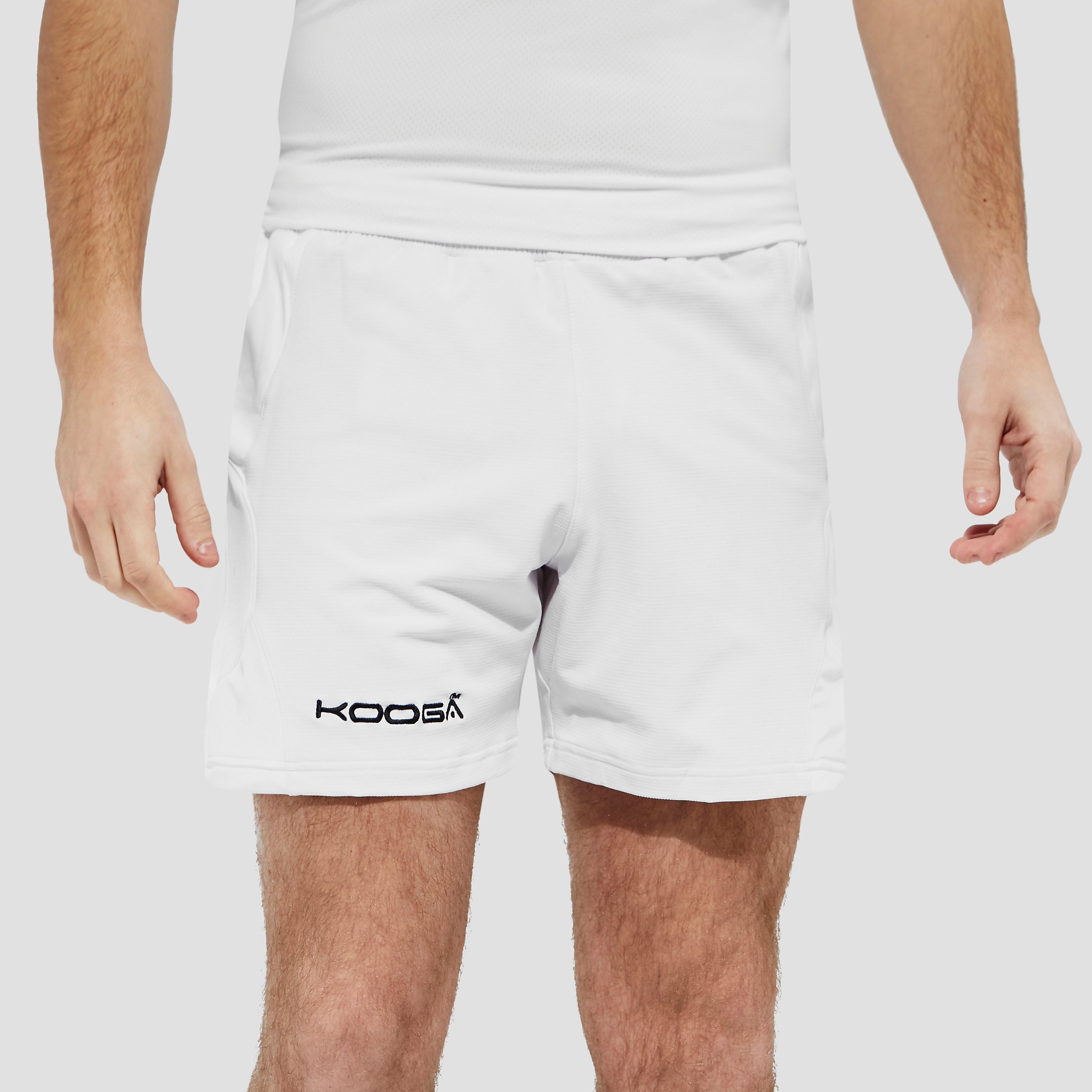 KooGa Men's Antipodean II Rugby Shorts