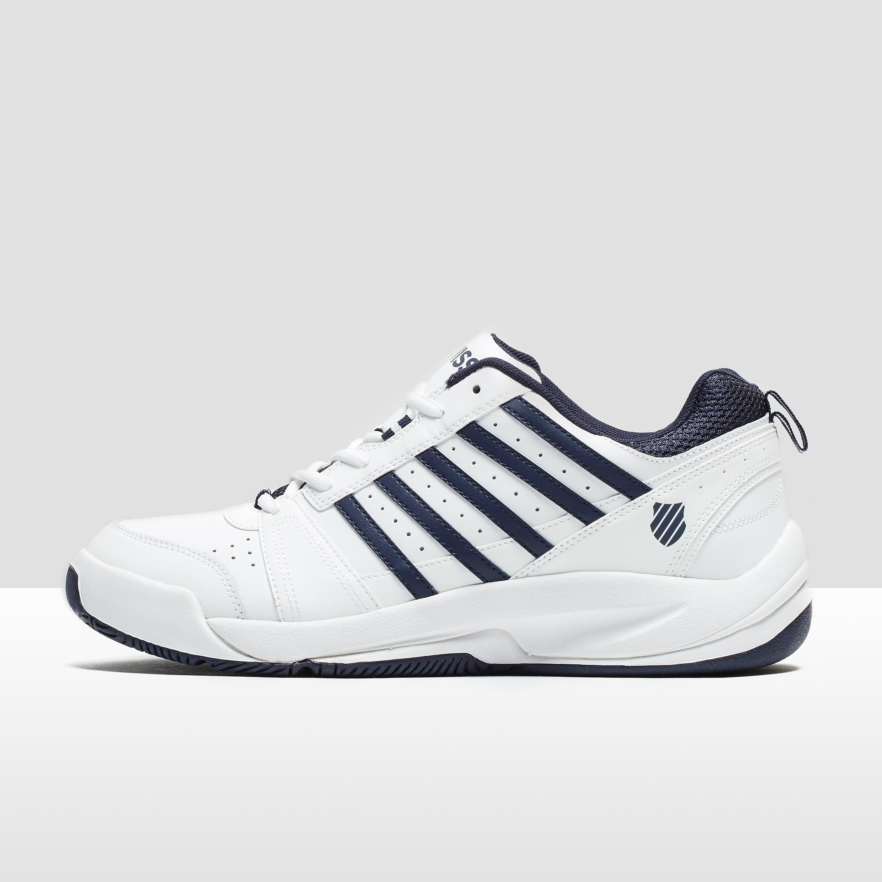 K-Swiss Vendy II Men's Tennis Shoes