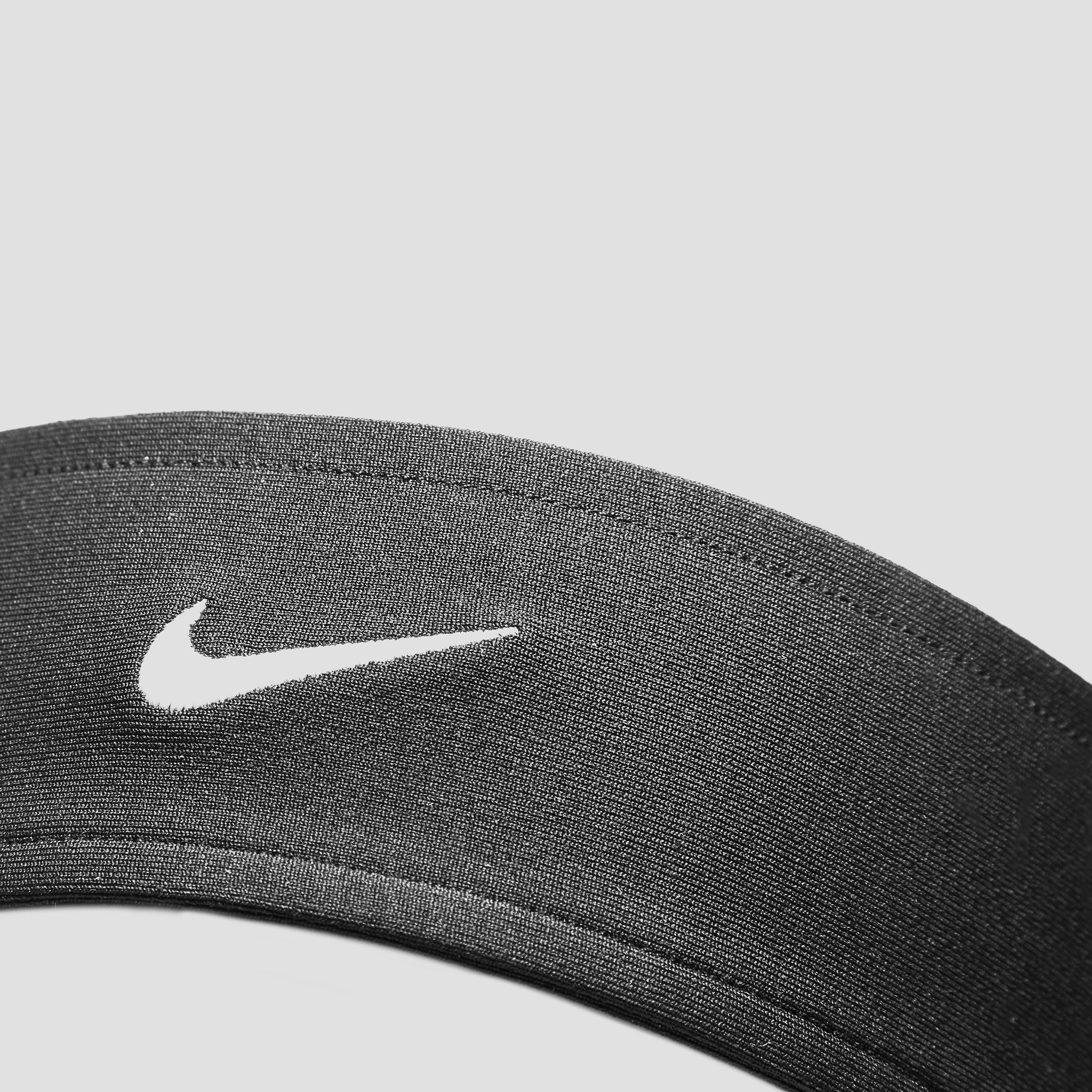 Nike NikeCourt Tennis Headband