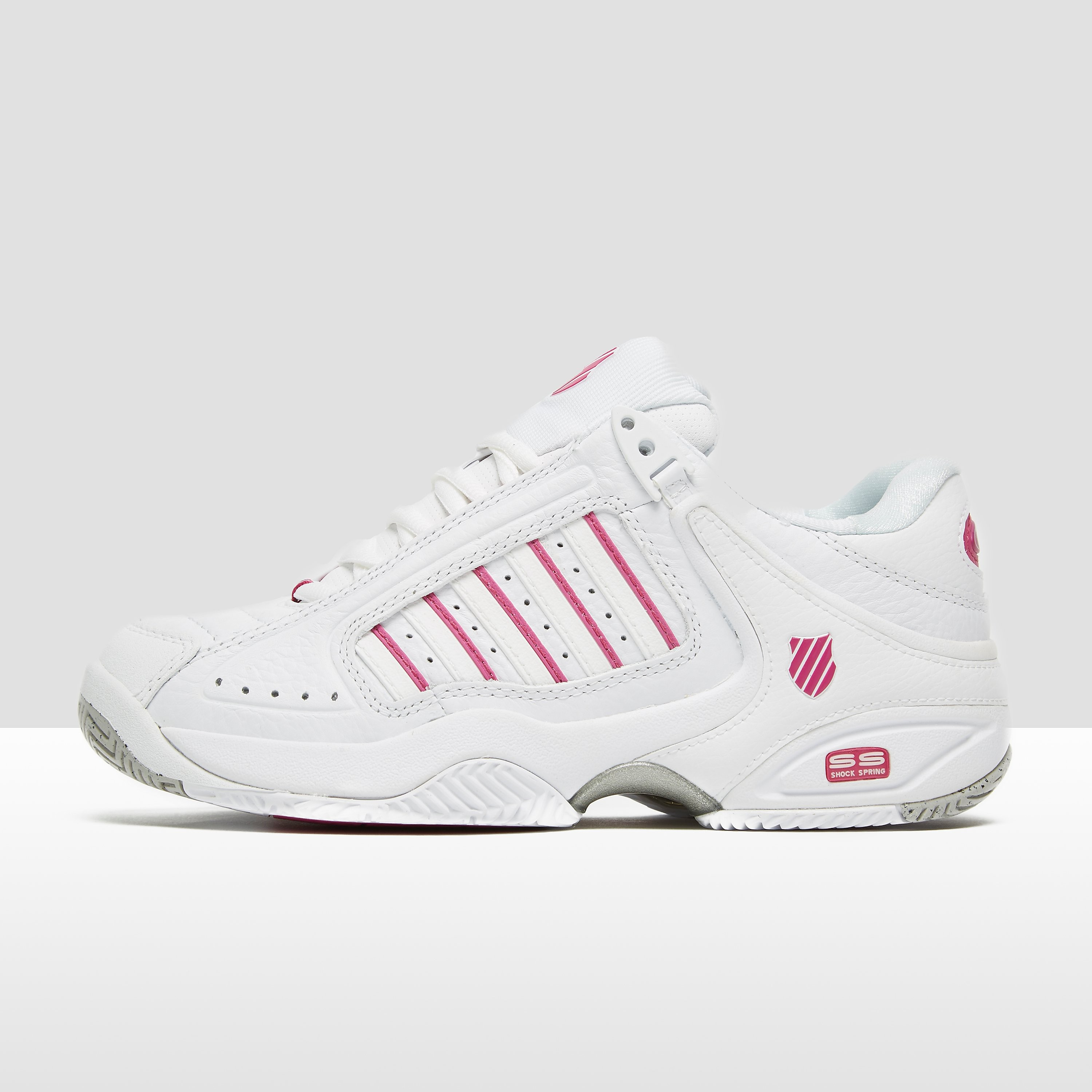 K-Swiss Defier RS Women's Tennis Shoes