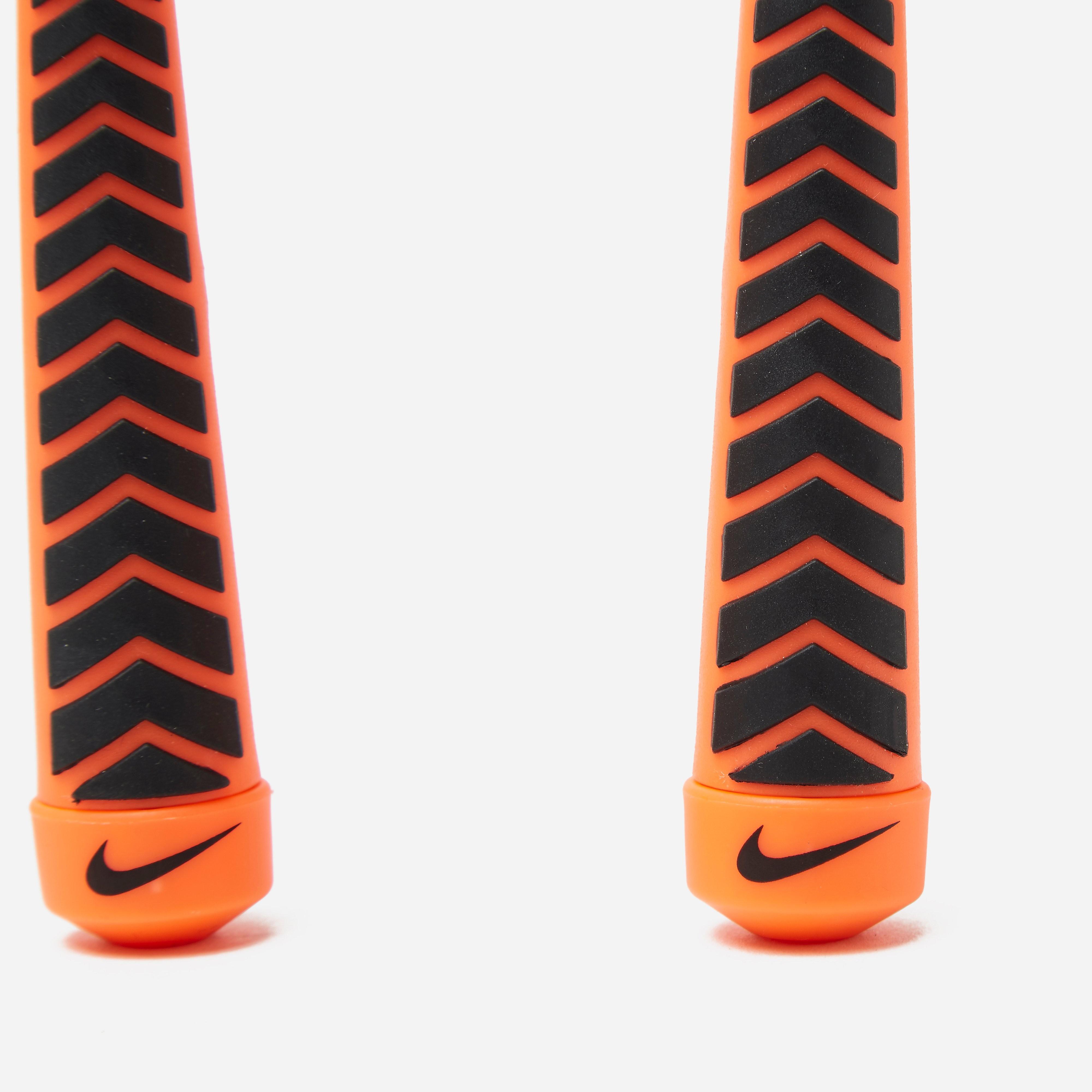 Nike  Intensity Speed Rope