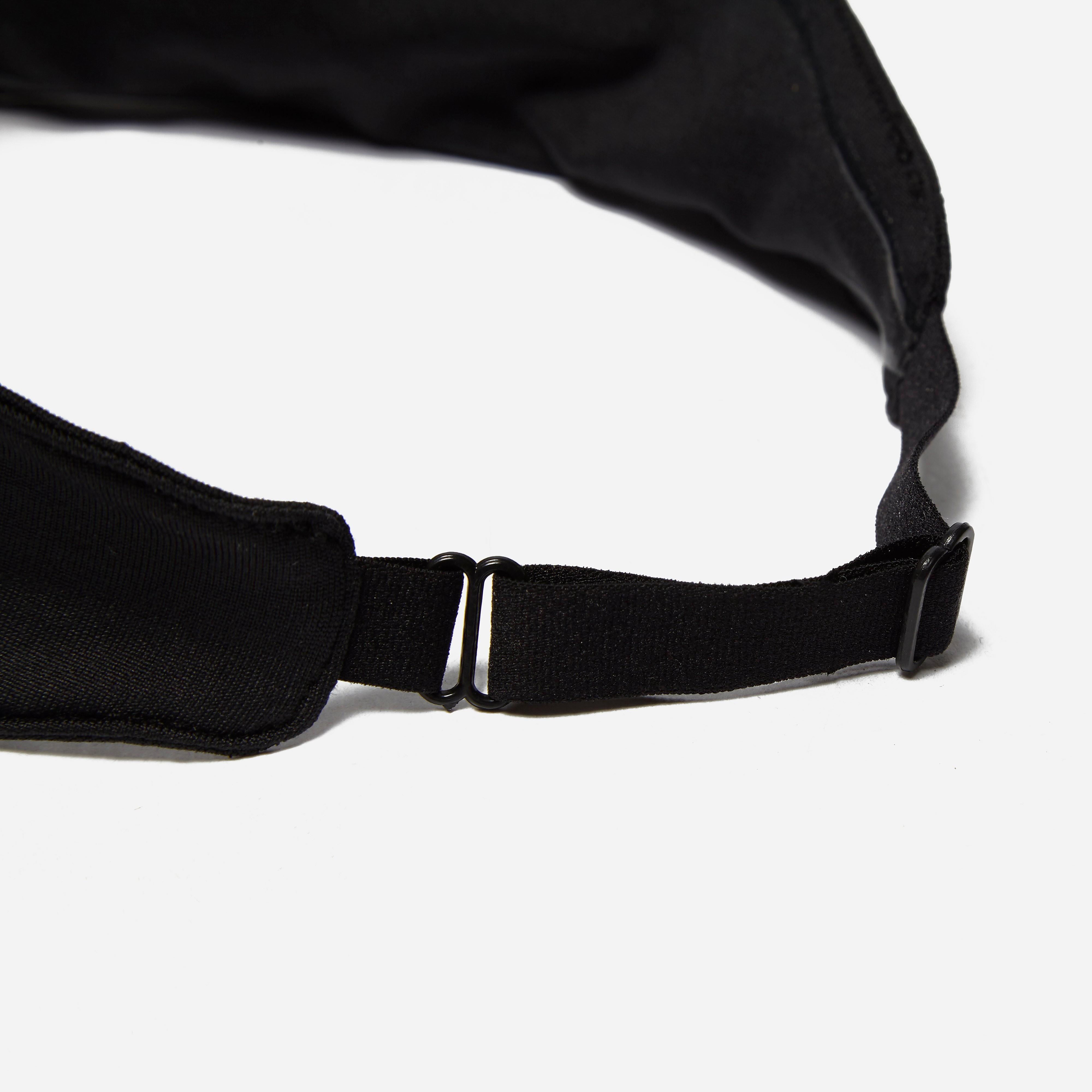Nike  Adjustable Fury Headband